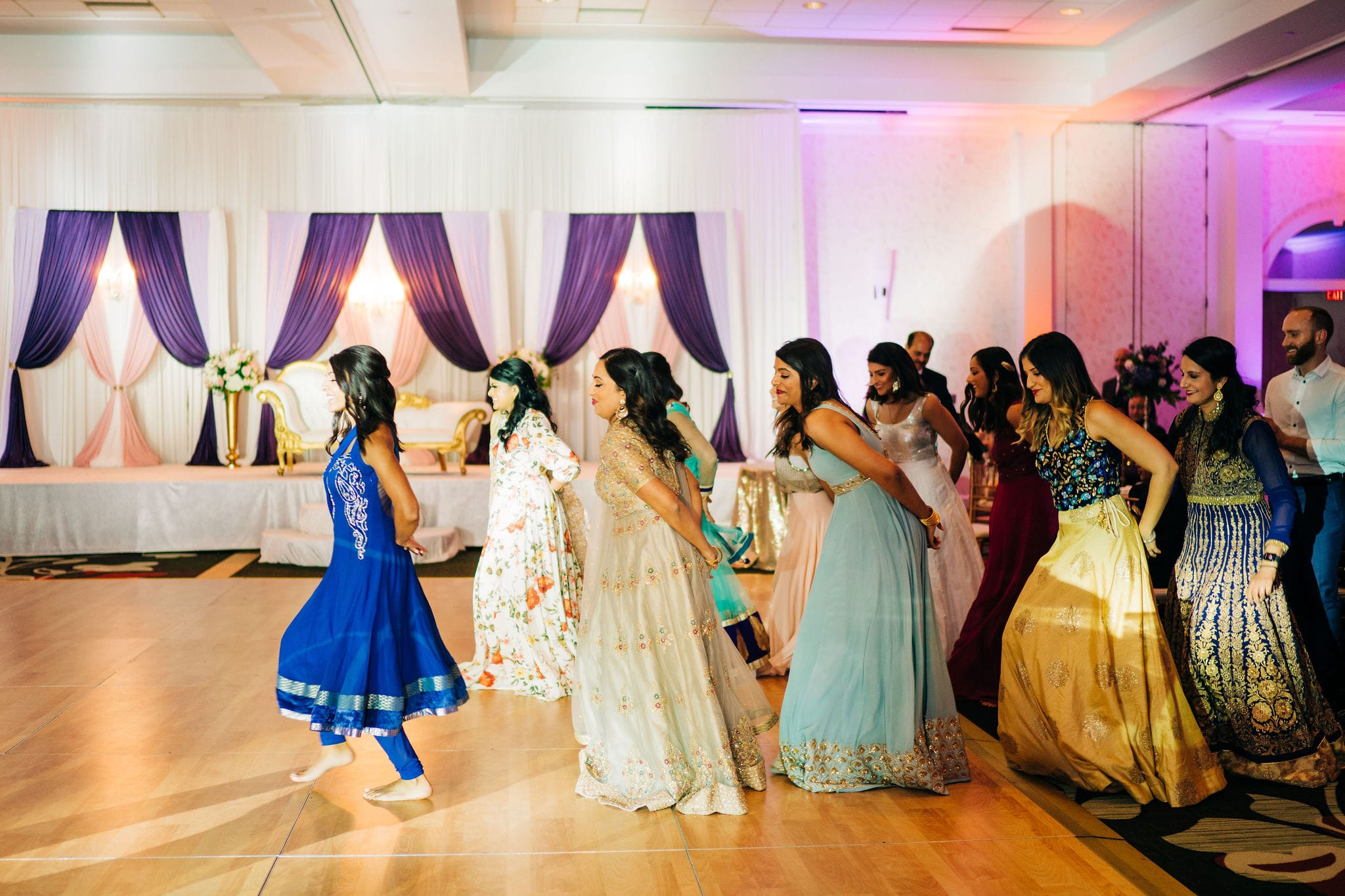 indian-wedding-los-angeles-photographer-203.jpg