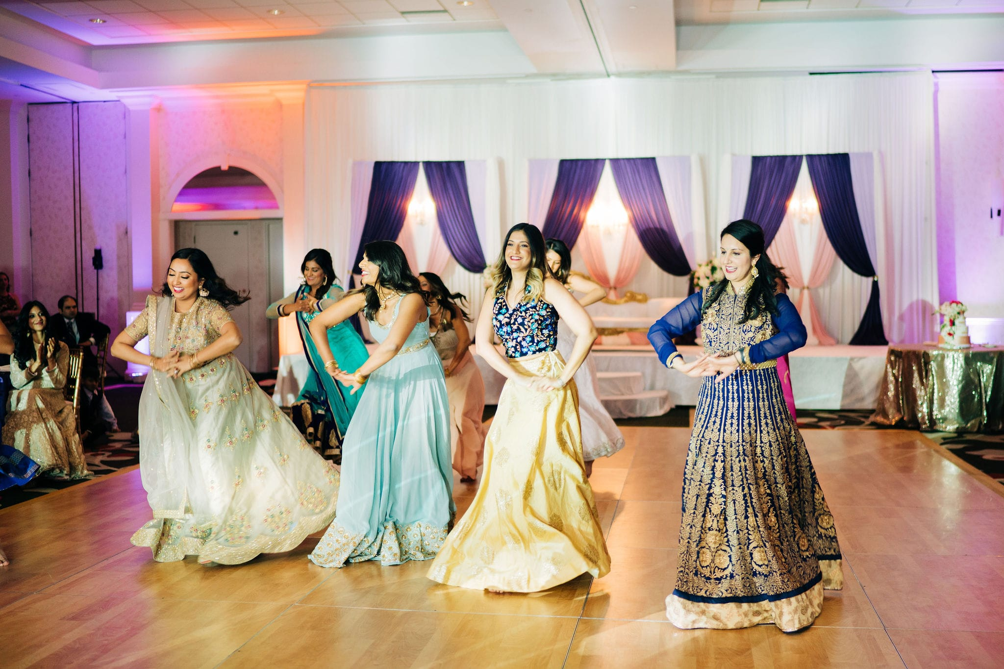 indian-wedding-los-angeles-photographer-204.jpg