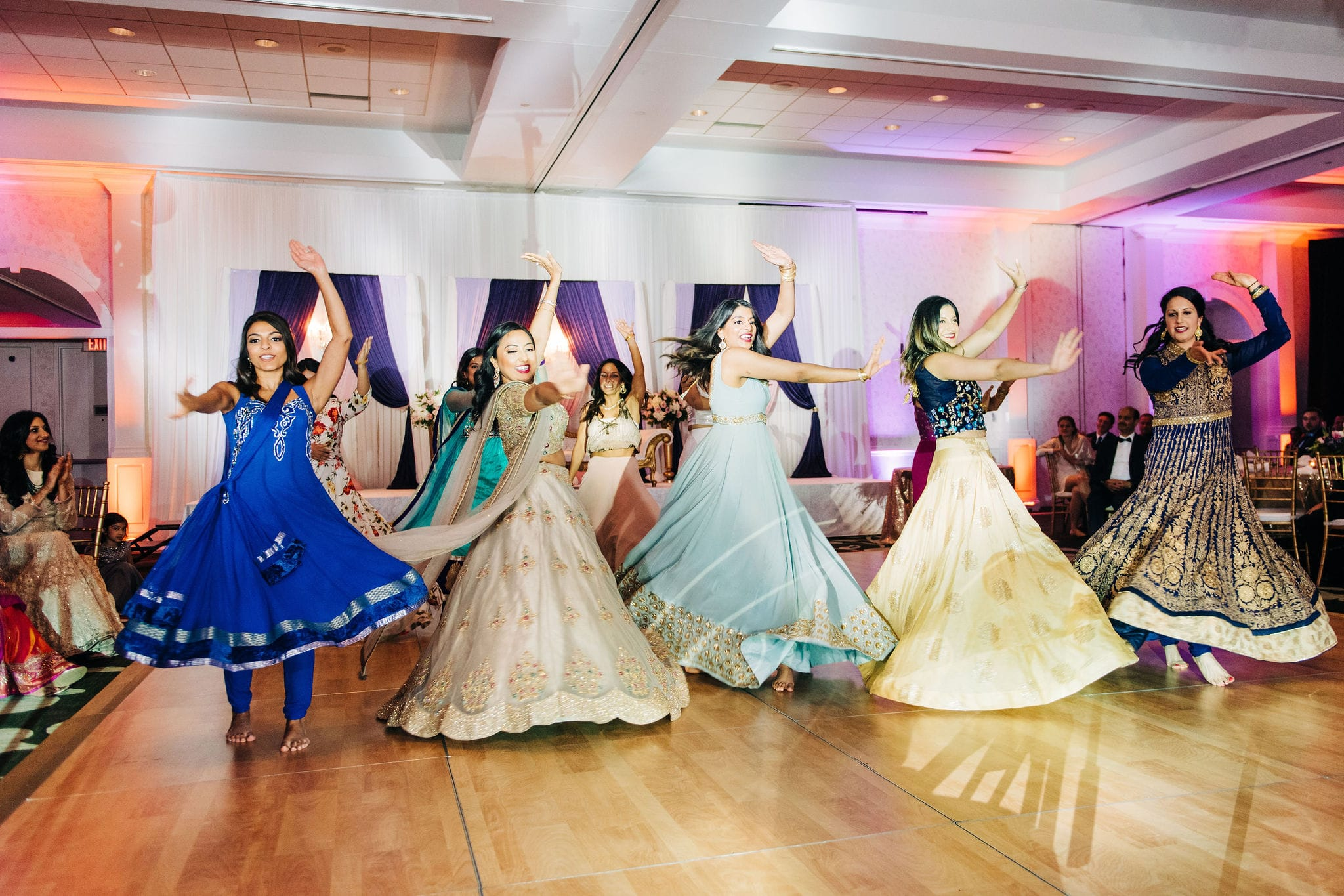 indian-wedding-los-angeles-photographer-205.jpg