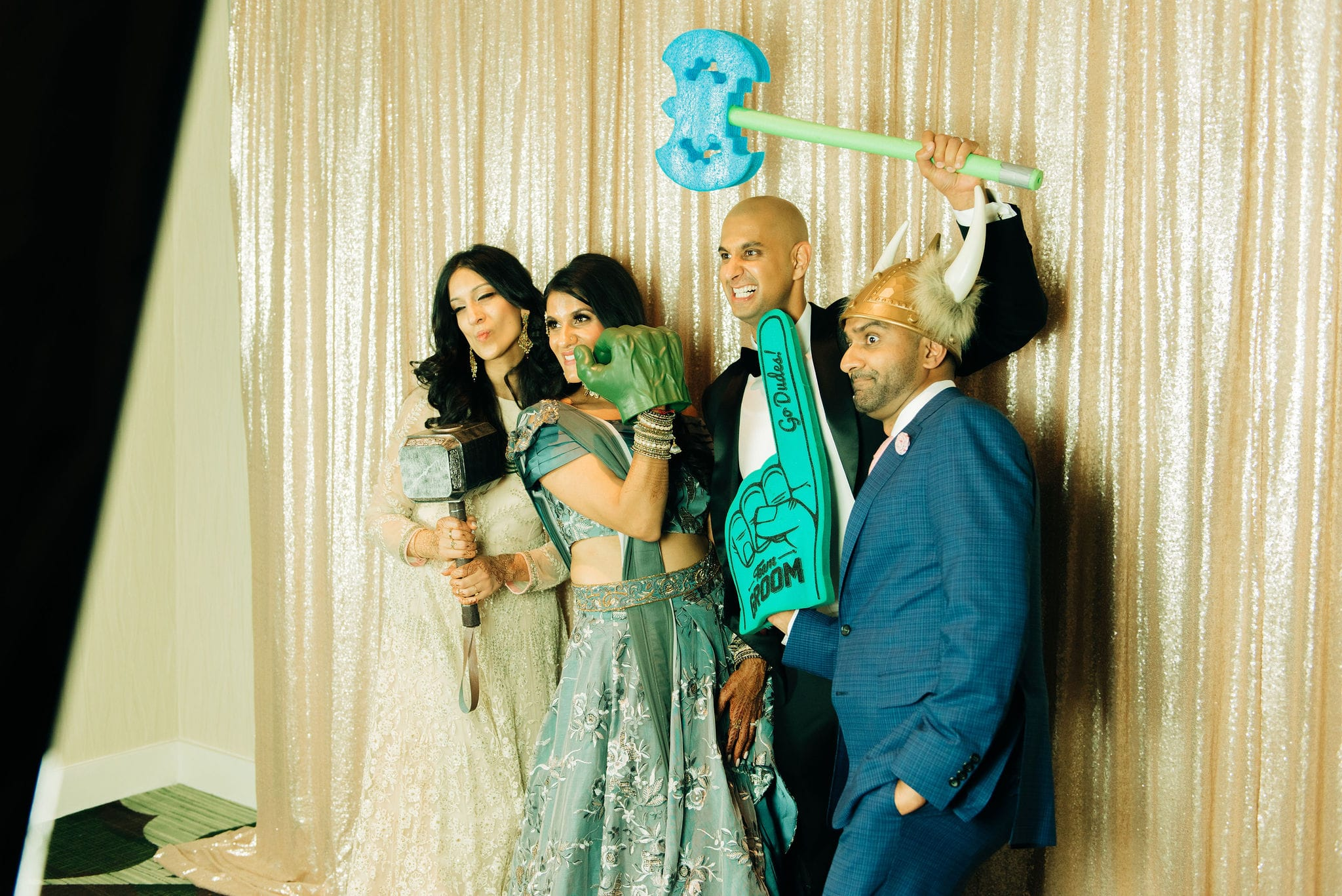 indian-wedding-los-angeles-photographer-219.jpg