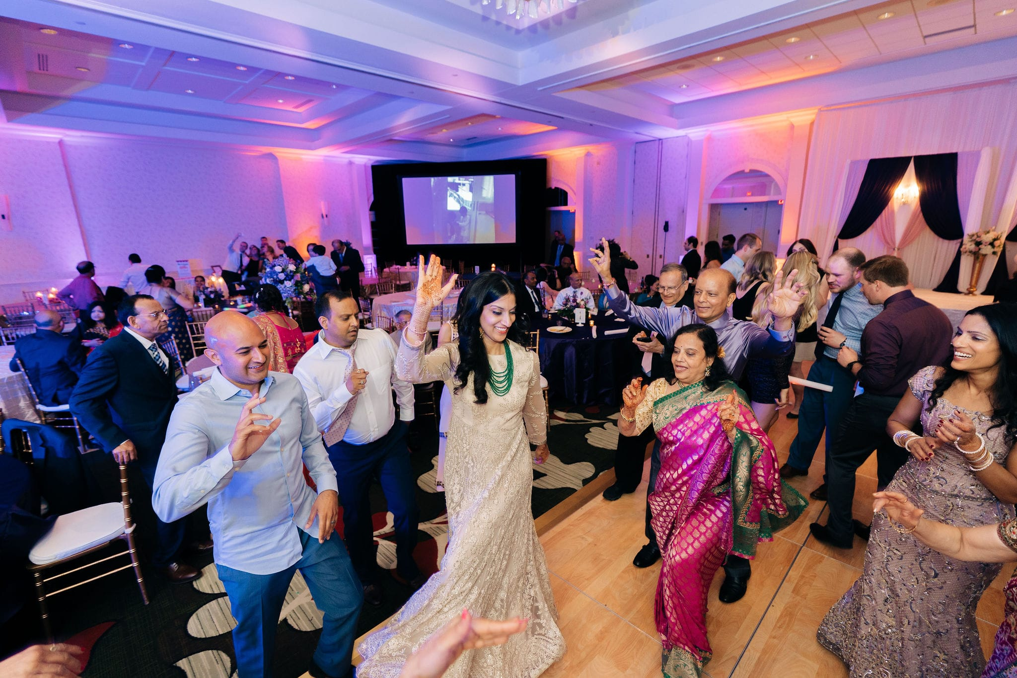 indian-wedding-los-angeles-photographer-220.jpg