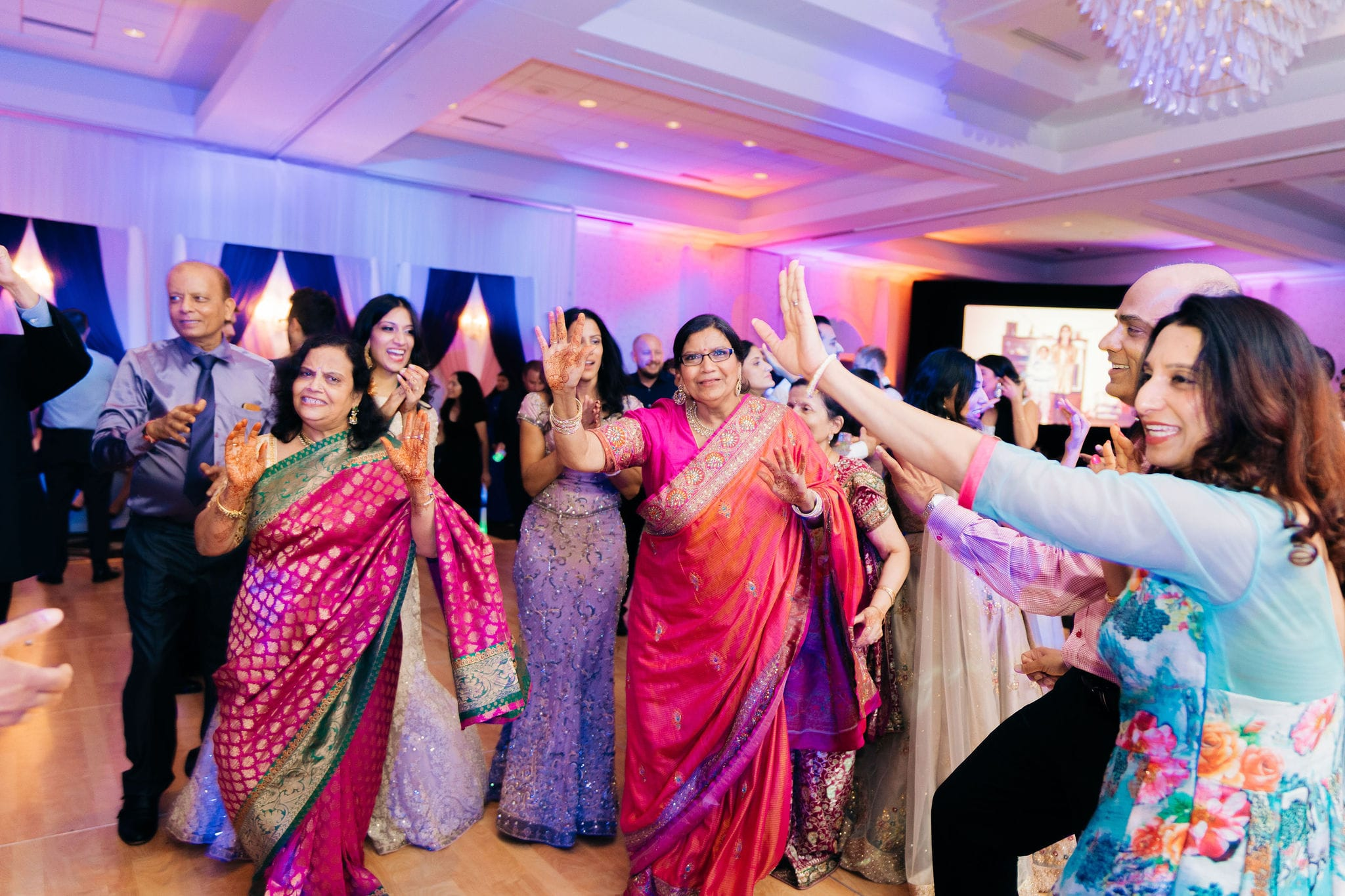 indian-wedding-los-angeles-photographer-221.jpg