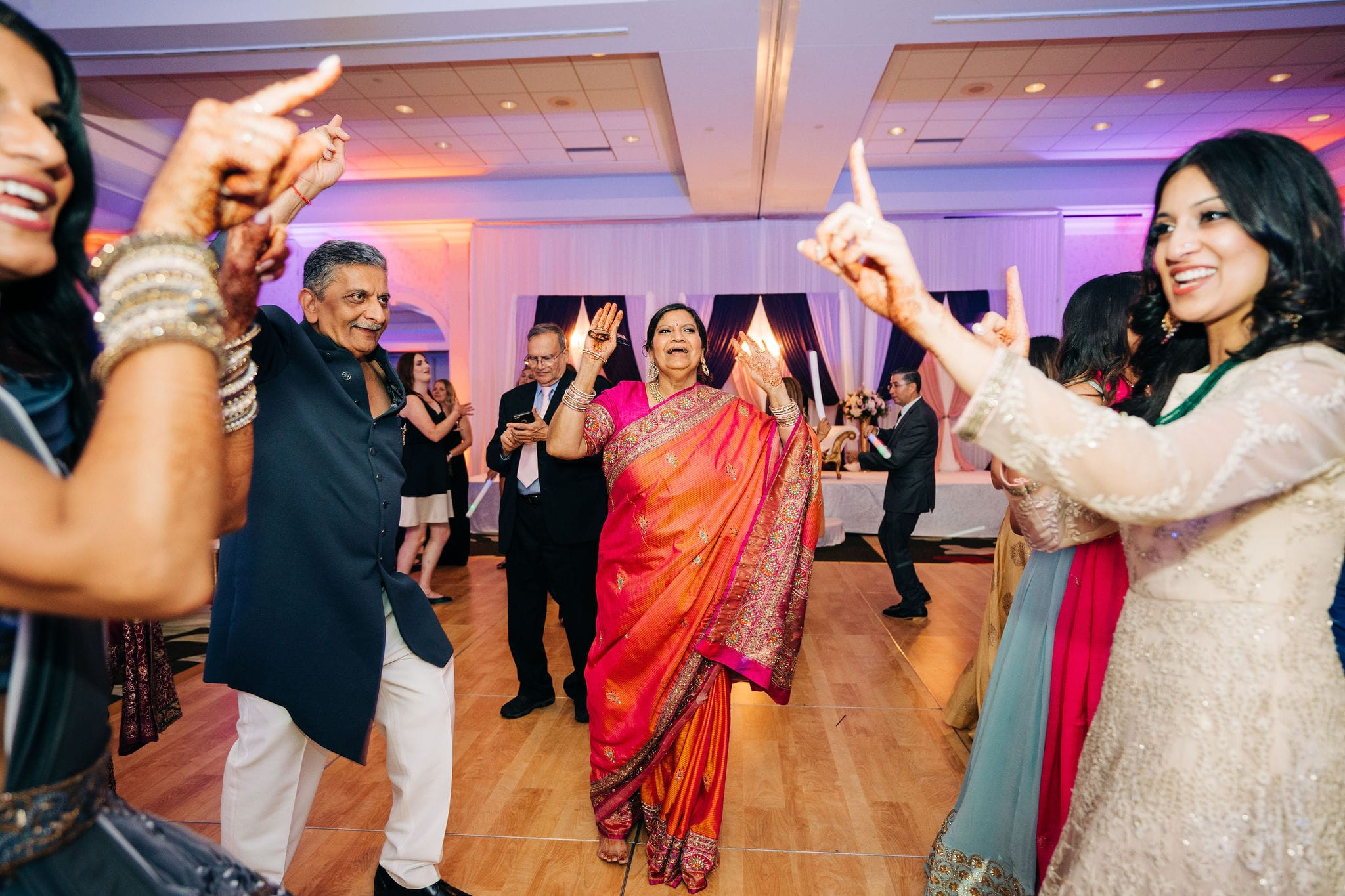 indian-wedding-los-angeles-photographer-222.jpg
