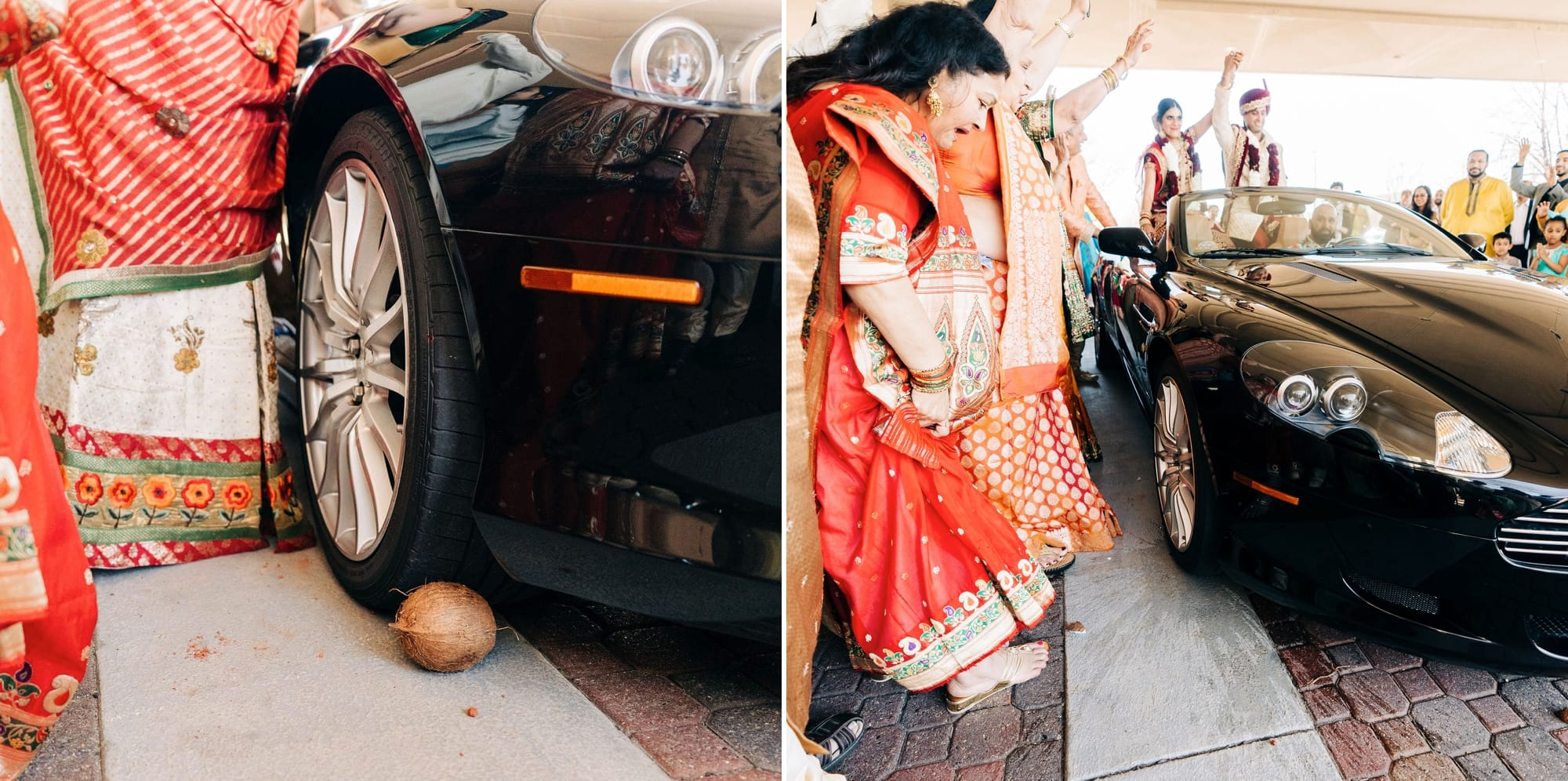 vidaai-indian-wedding-los-angeles.jpg