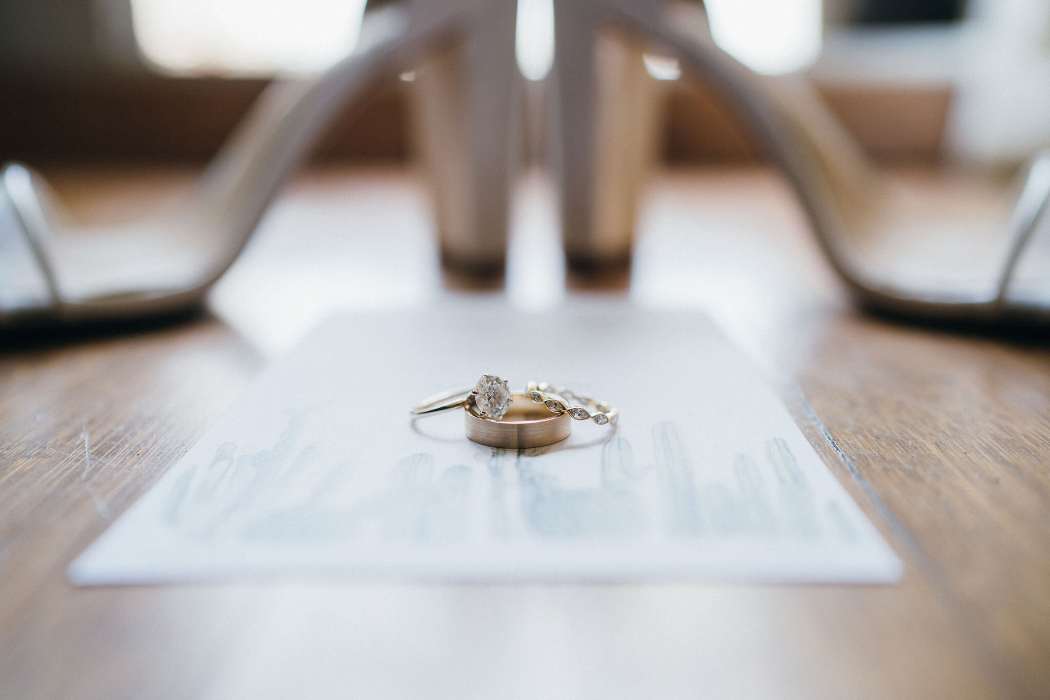 adamson-house-wedding-photography-001.jpg