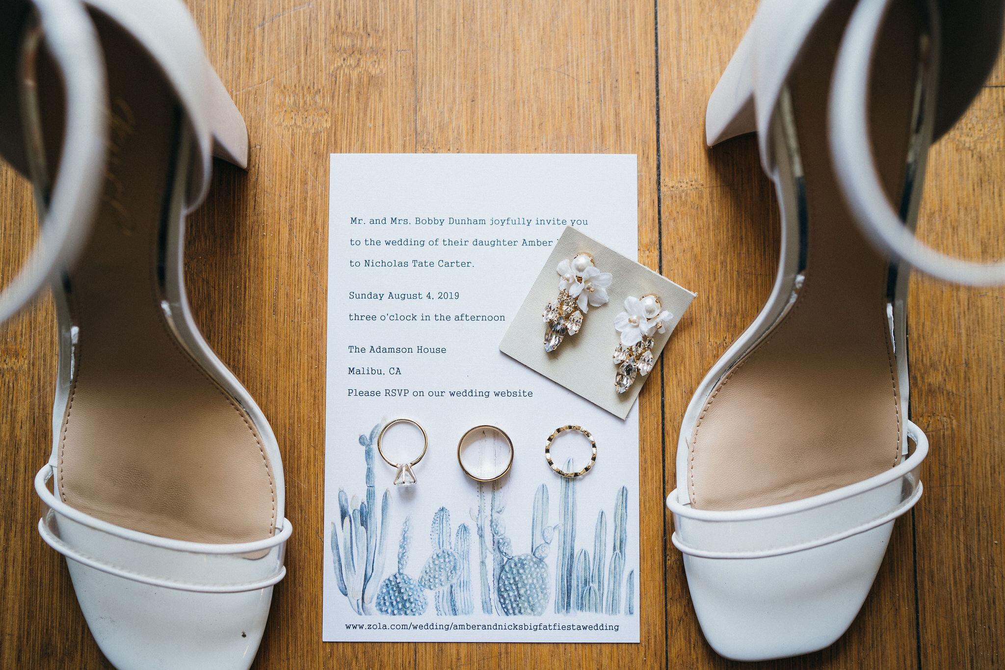 adamson-house-wedding-photography-002.jpg