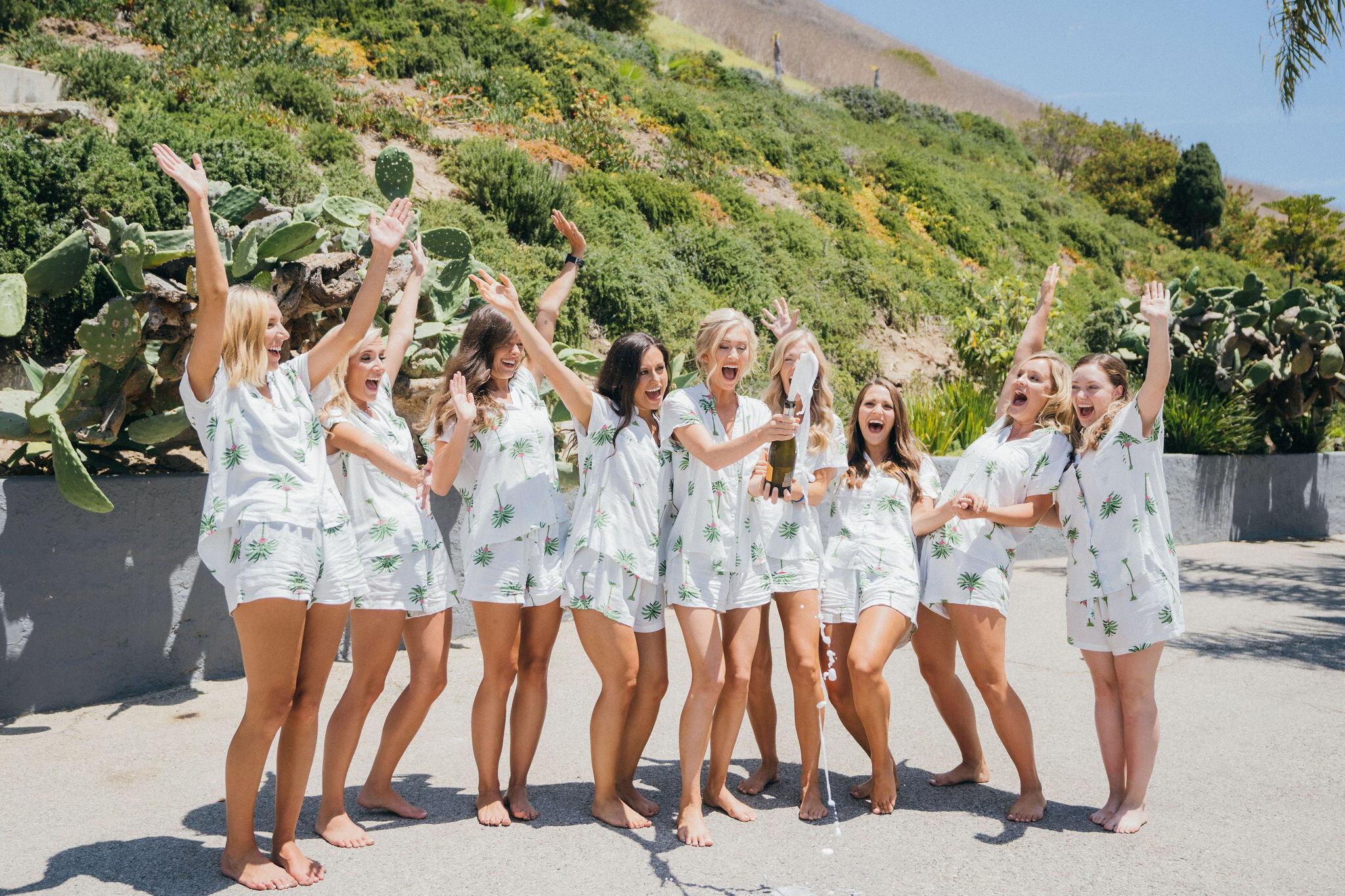 adamson-house-wedding-photography-005.jpg