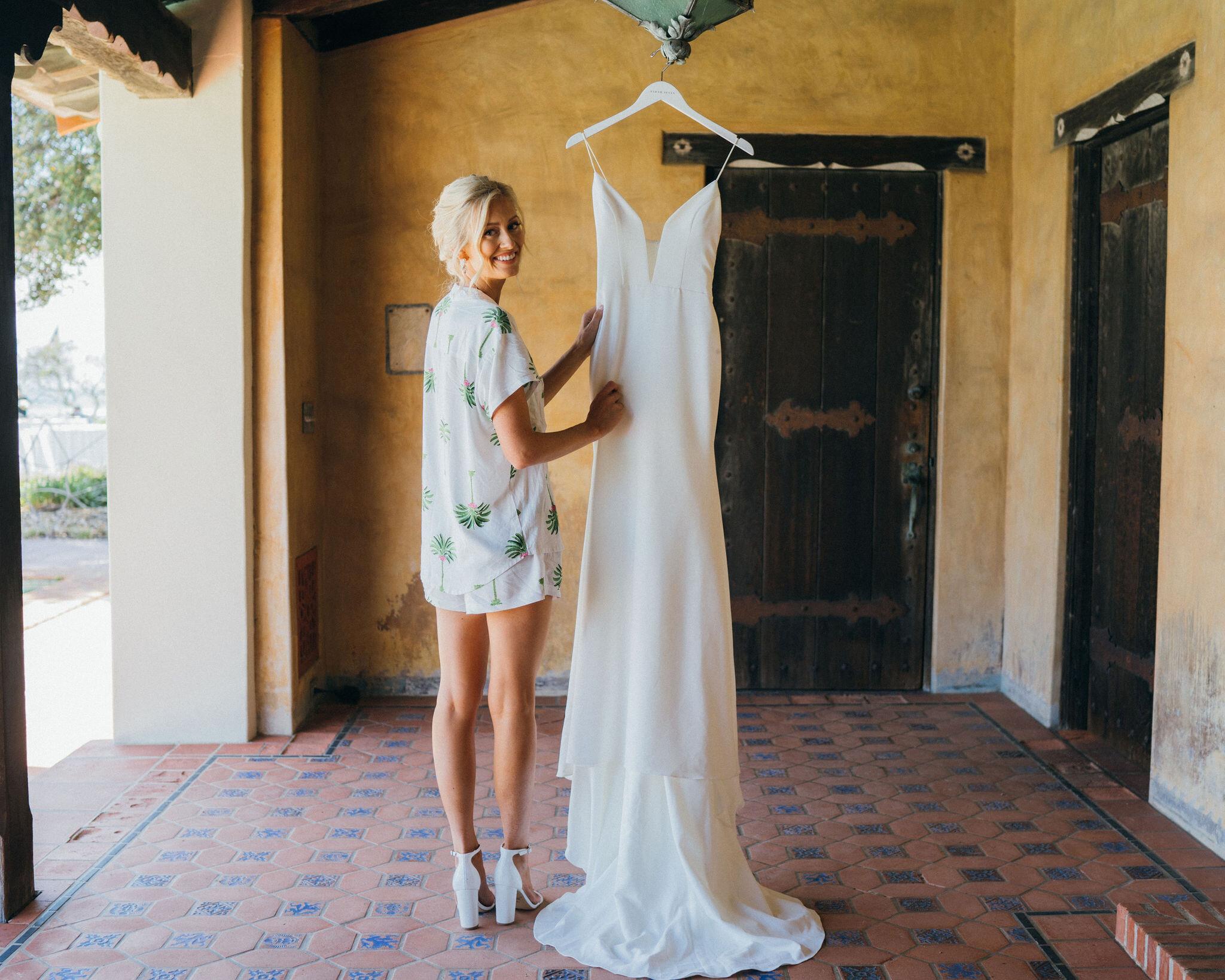 adamson-house-wedding-photography-022.jpg