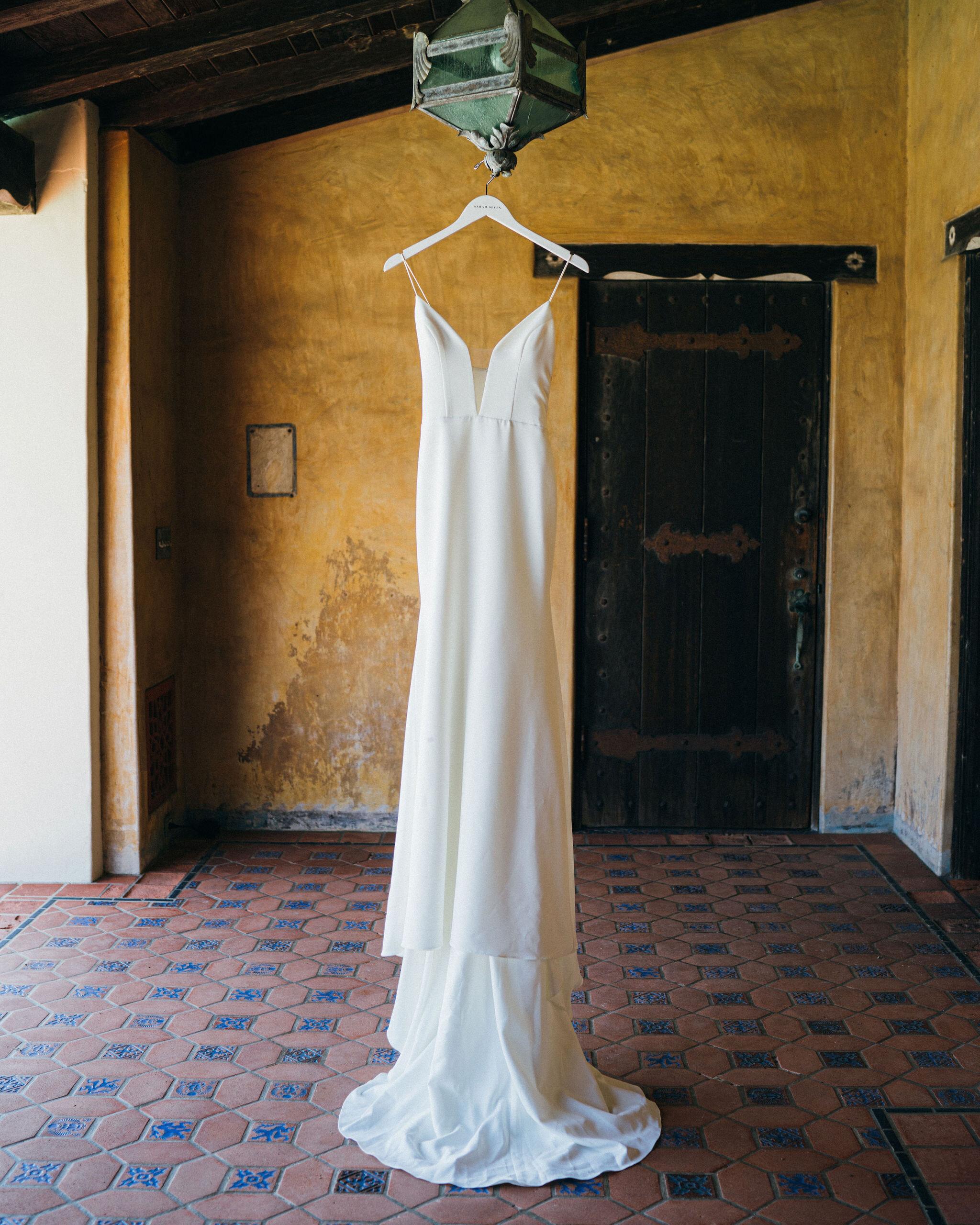 adamson-house-wedding-photography-021.jpg