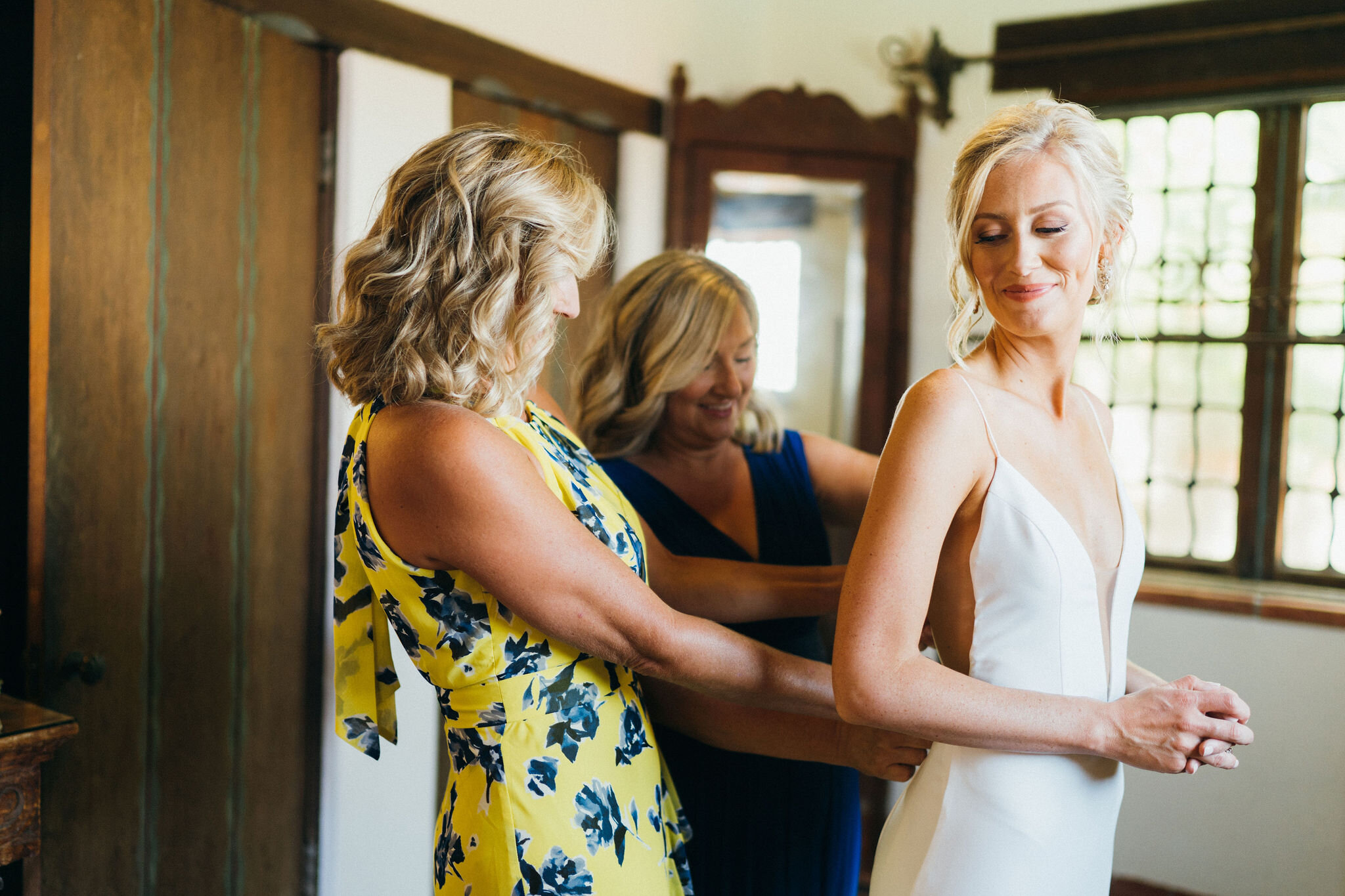 adamson-house-wedding-photography-025.jpg