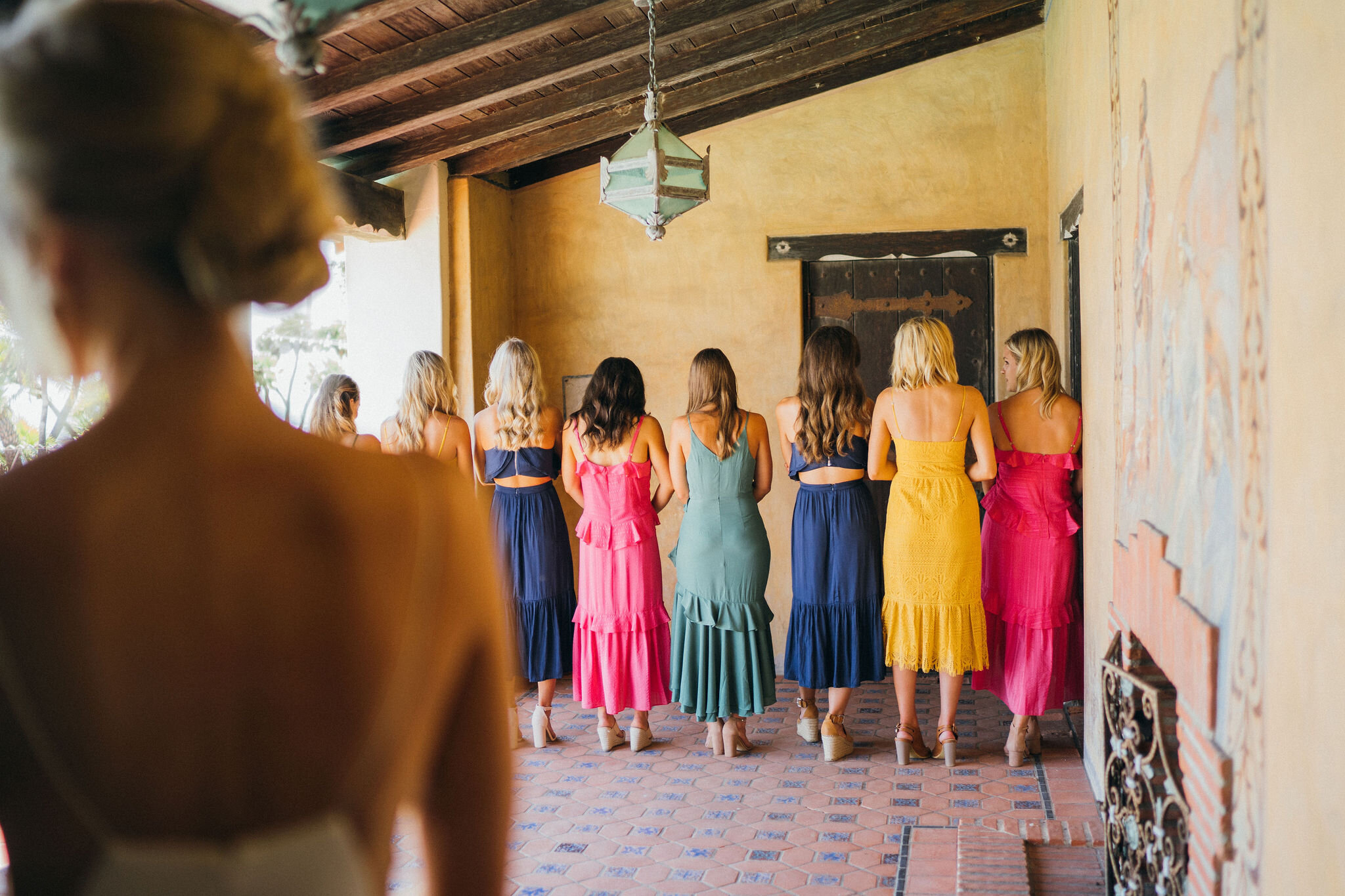 adamson-house-wedding-photography-026.jpg