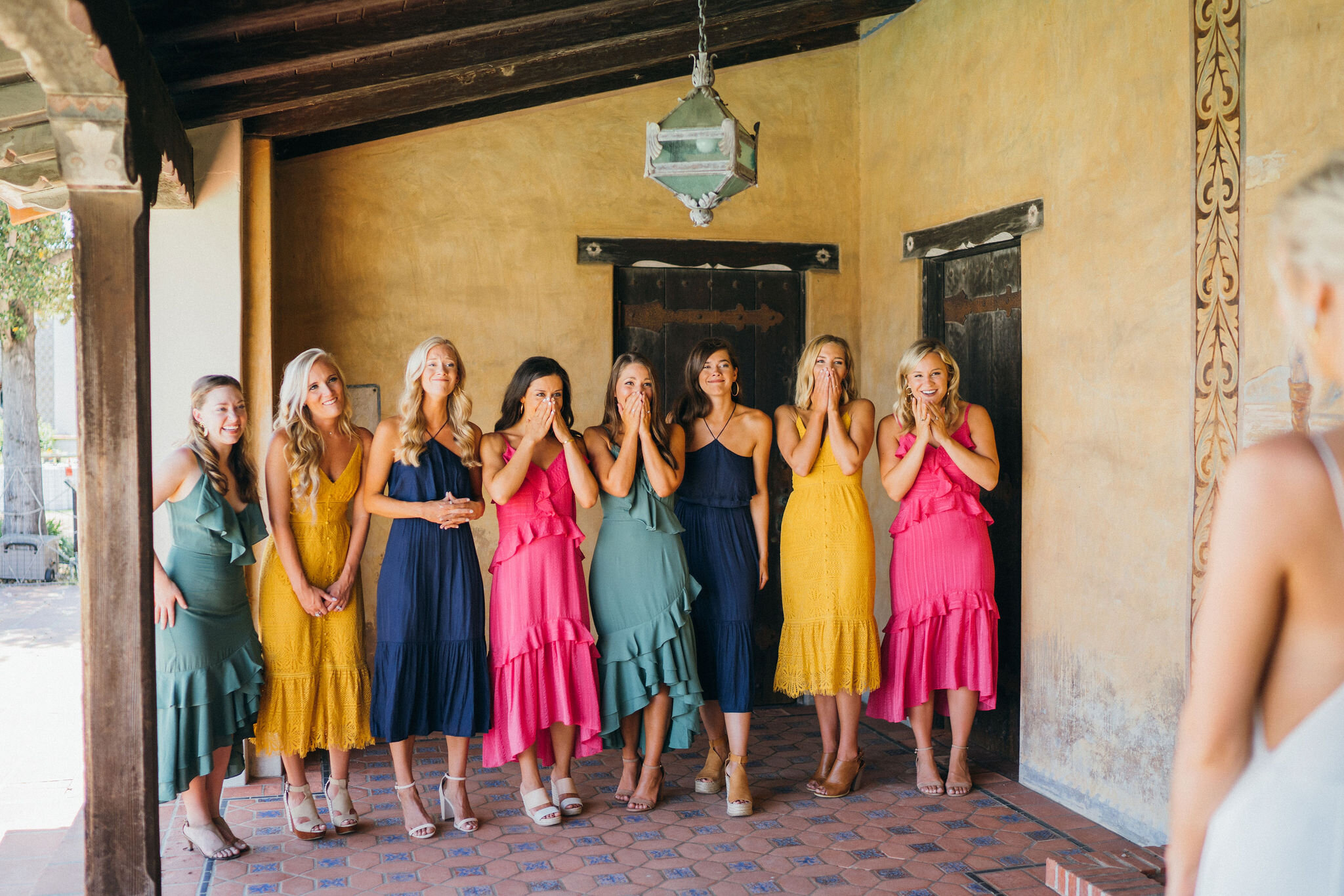 adamson-house-wedding-photography-028.jpg