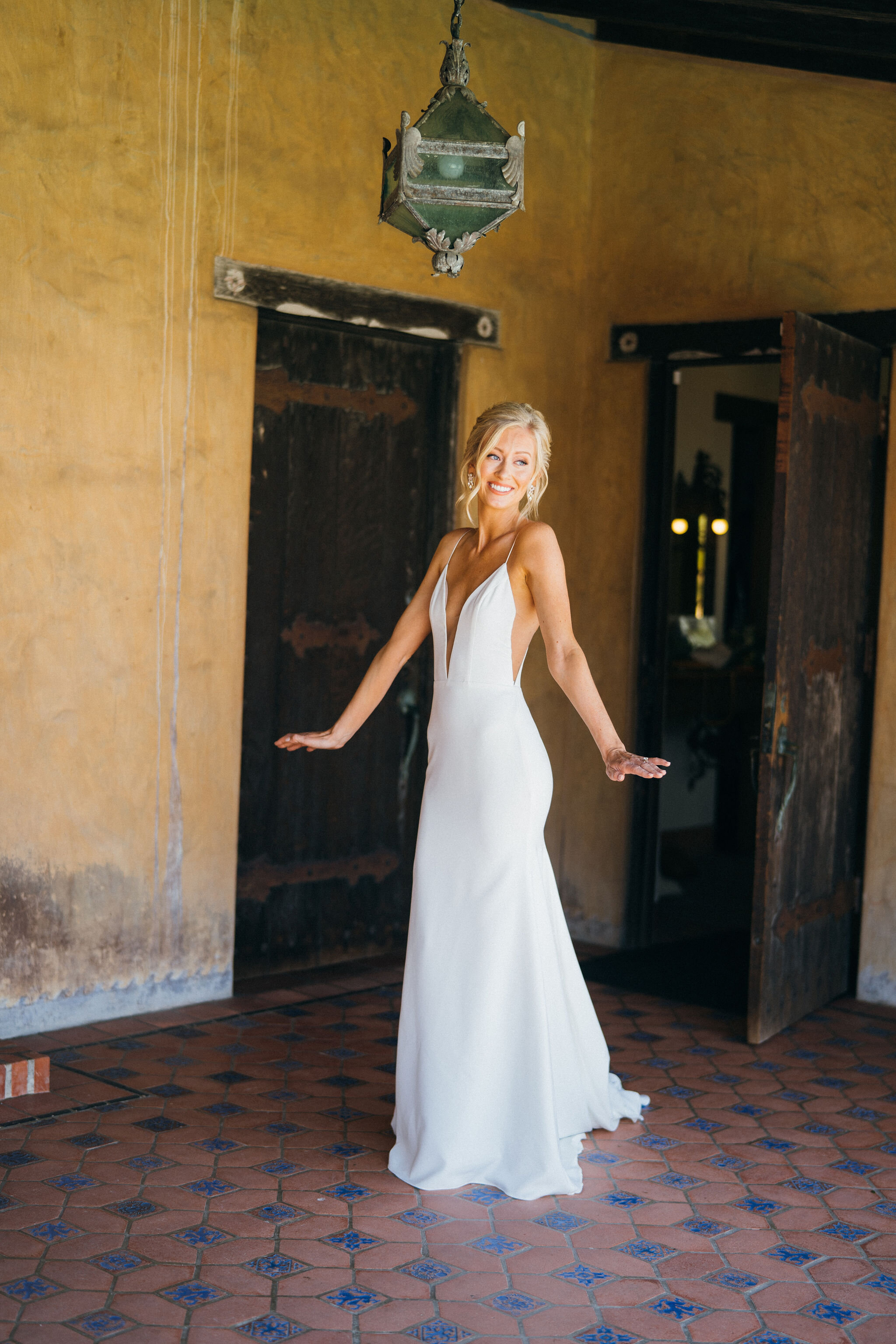 adamson-house-wedding-photography-029.jpg