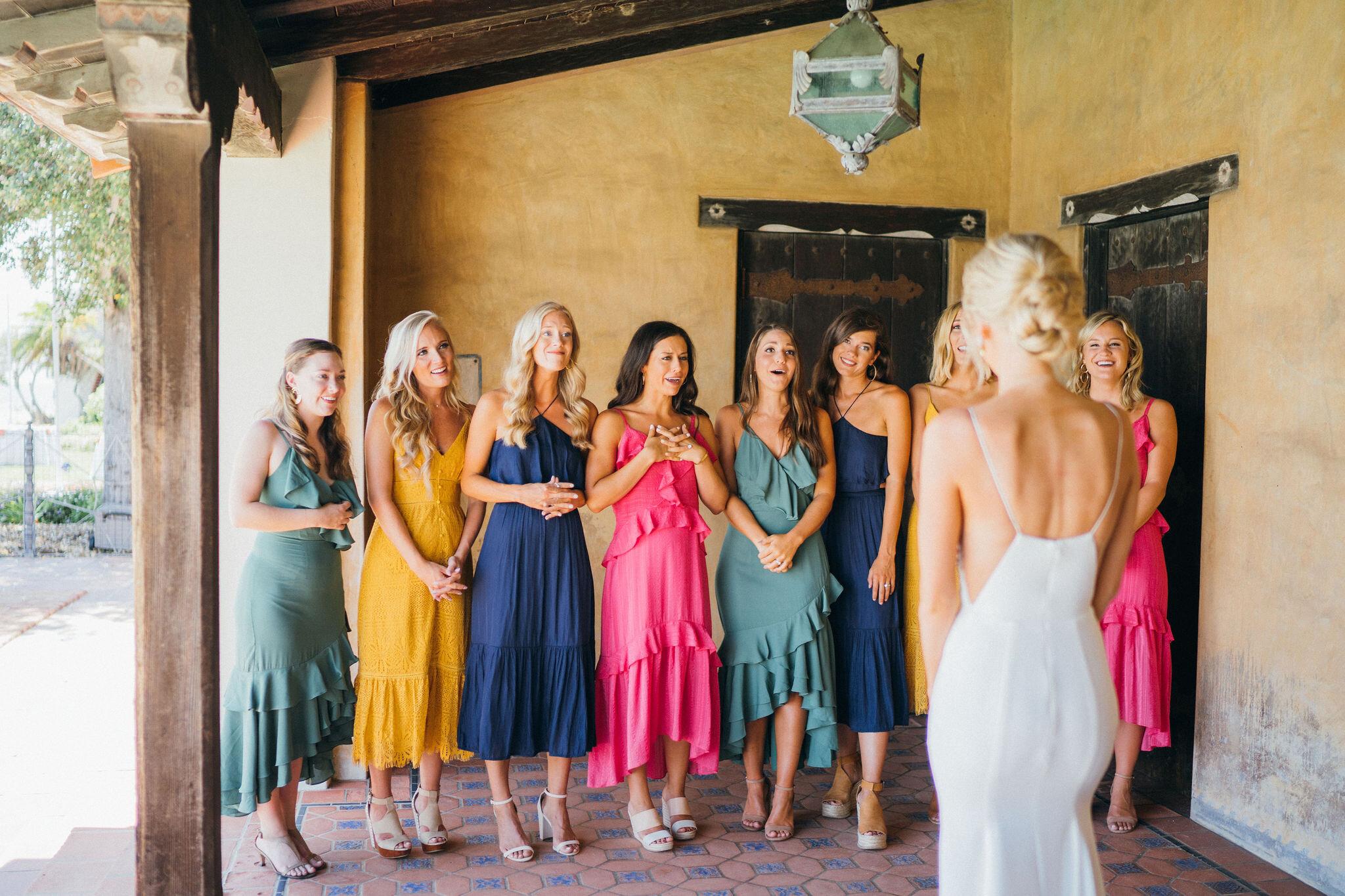 adamson-house-wedding-photography-031.jpg