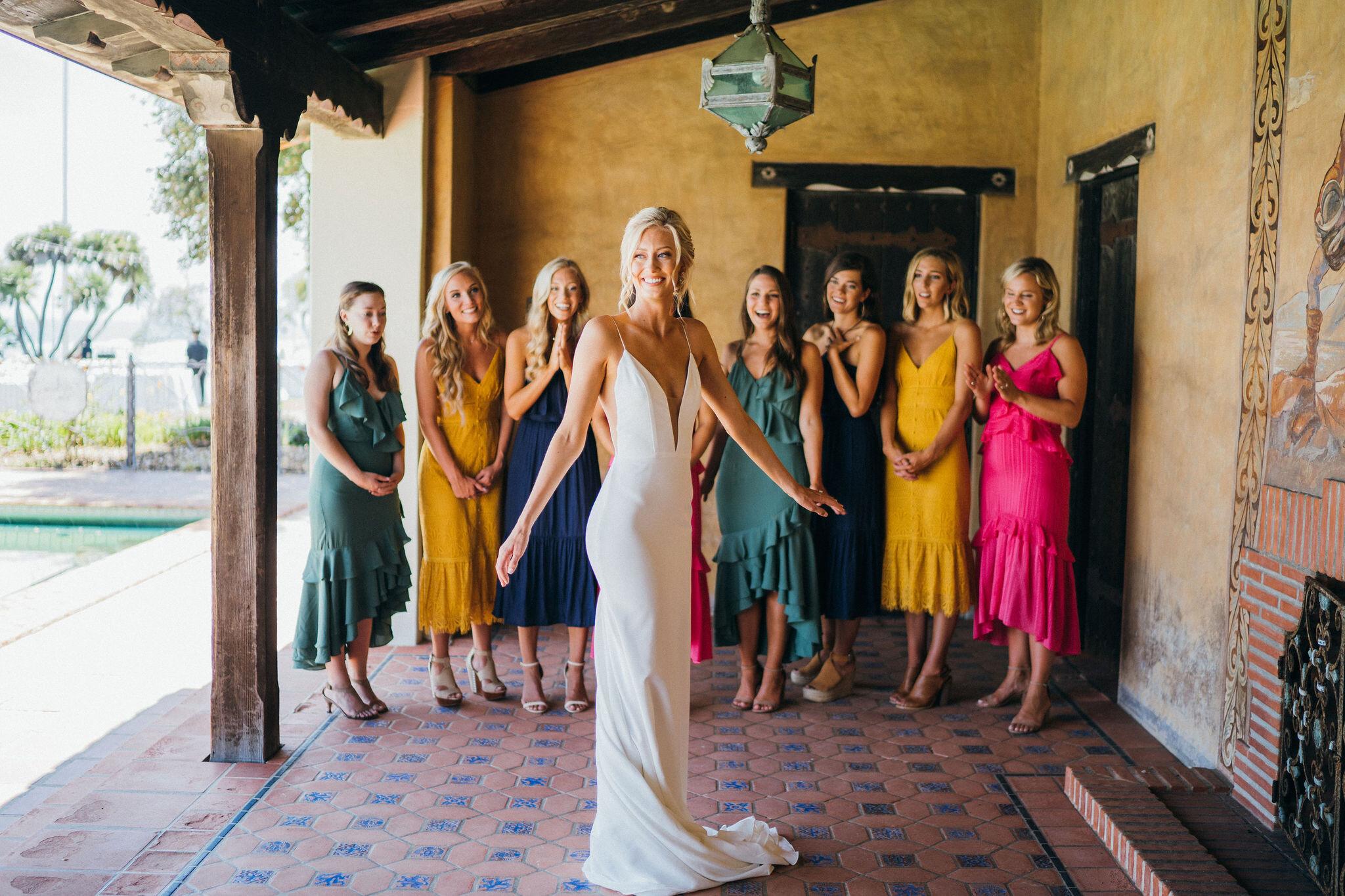 adamson-house-wedding-photography-033.jpg