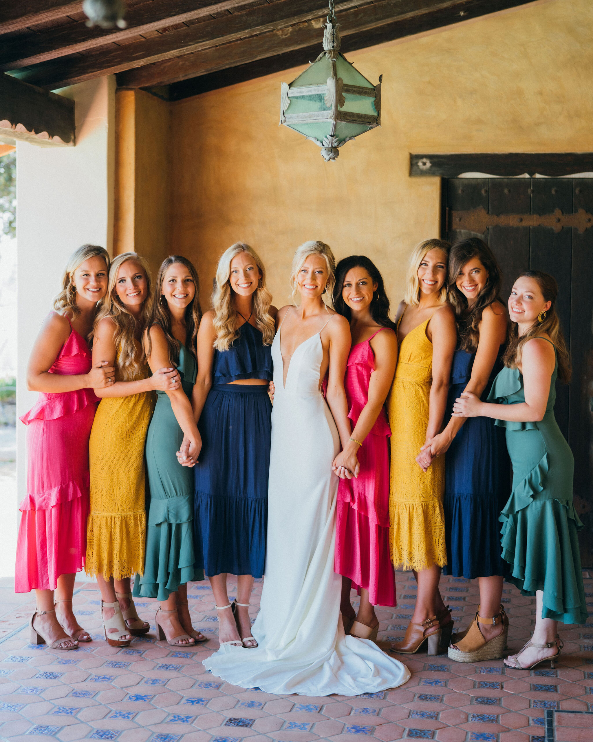 adamson-house-wedding-photography-037.jpg