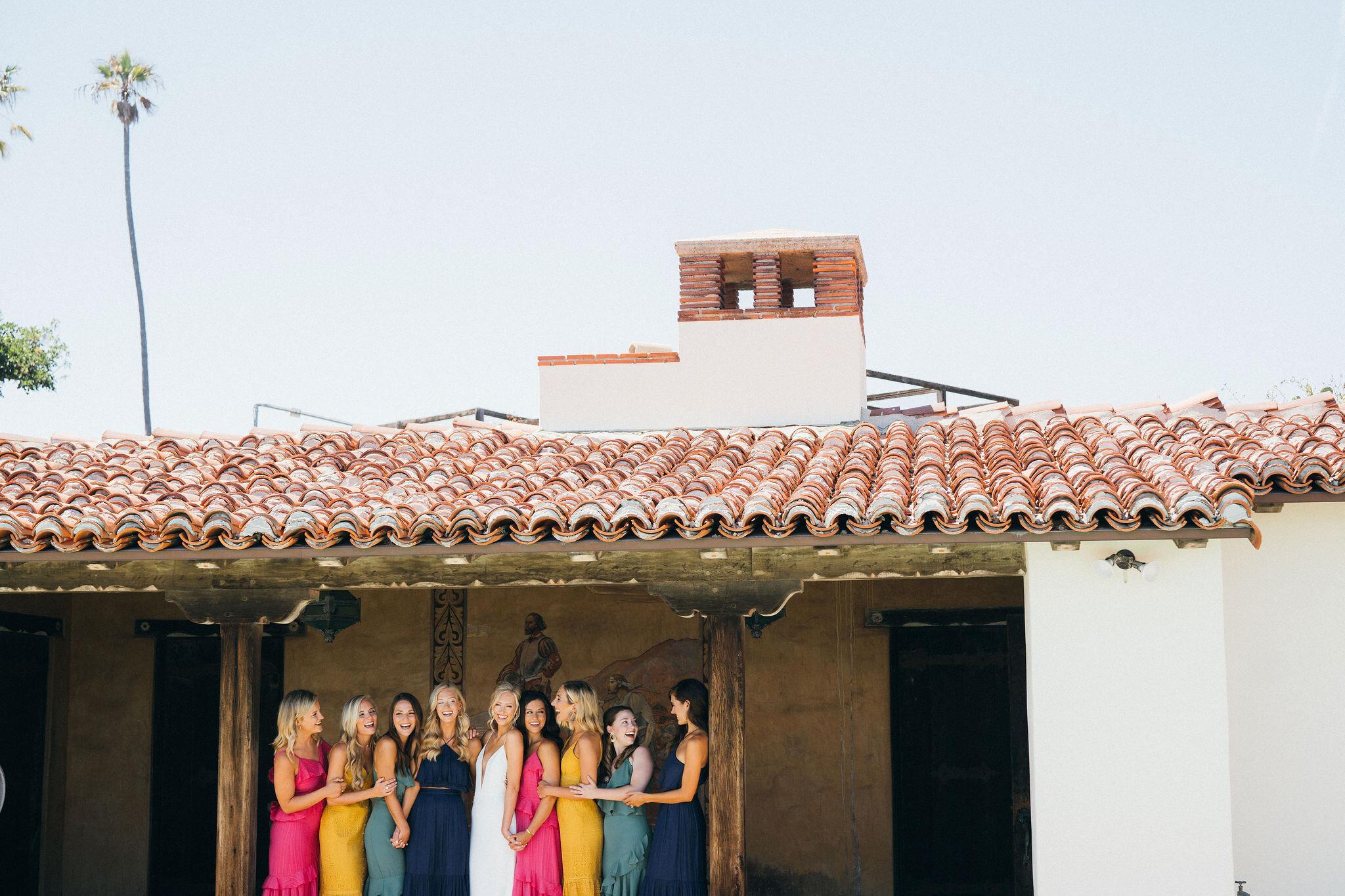 adamson-house-wedding-photography-039.jpg