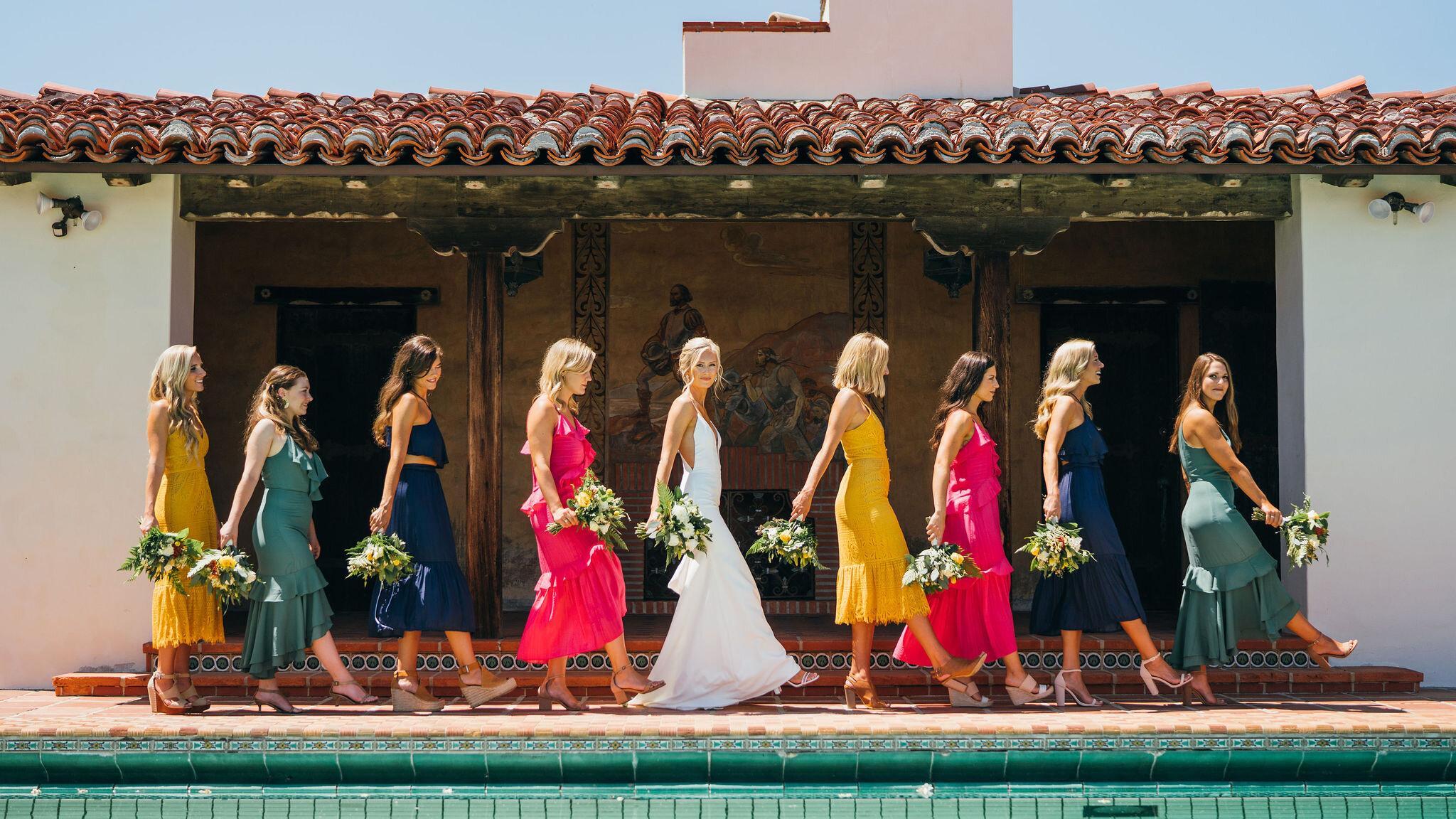adamson-house-wedding-photography-040.jpg