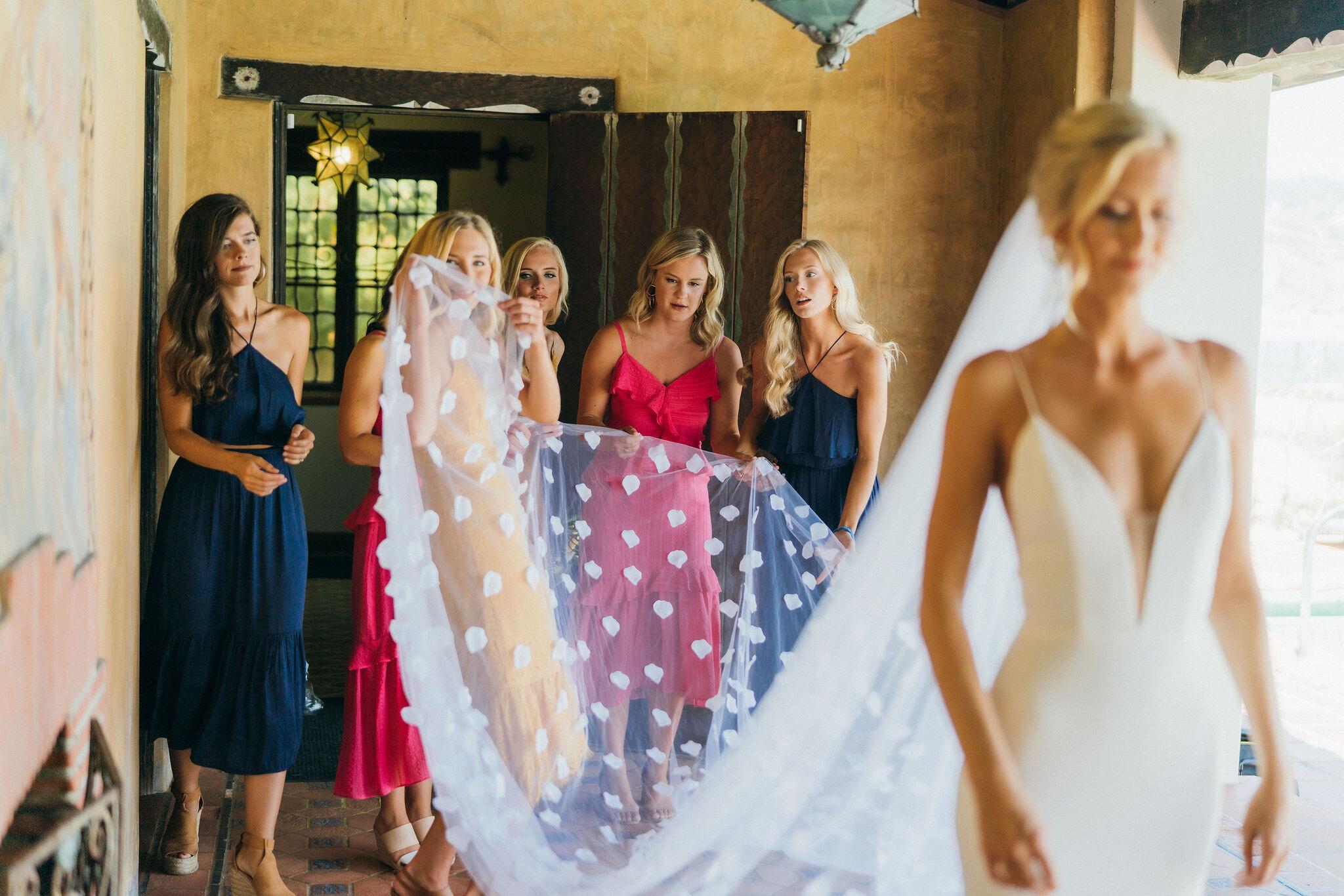 adamson-house-wedding-photography-050.jpg
