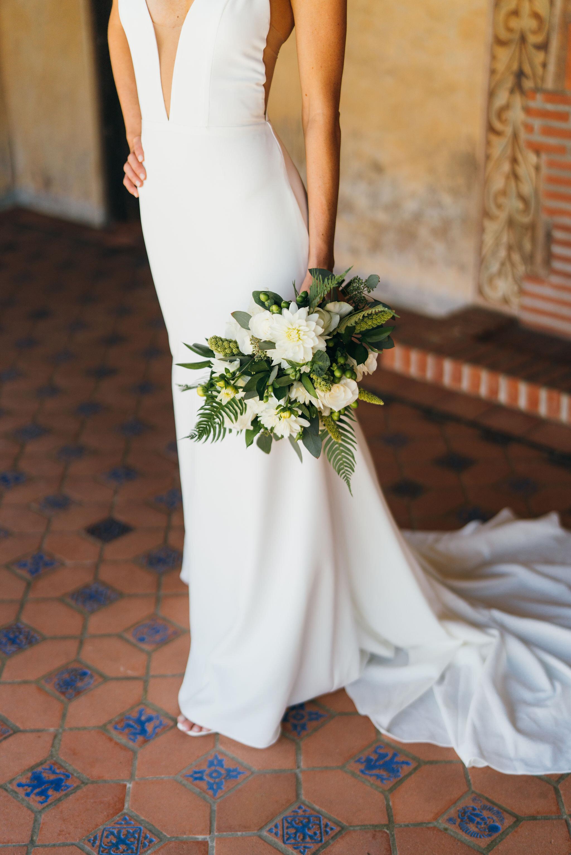 adamson-house-wedding-photography-049.jpg