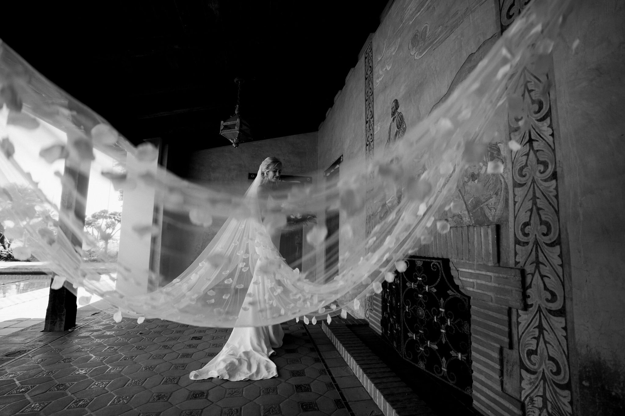 adamson-house-wedding-photography-052.jpg
