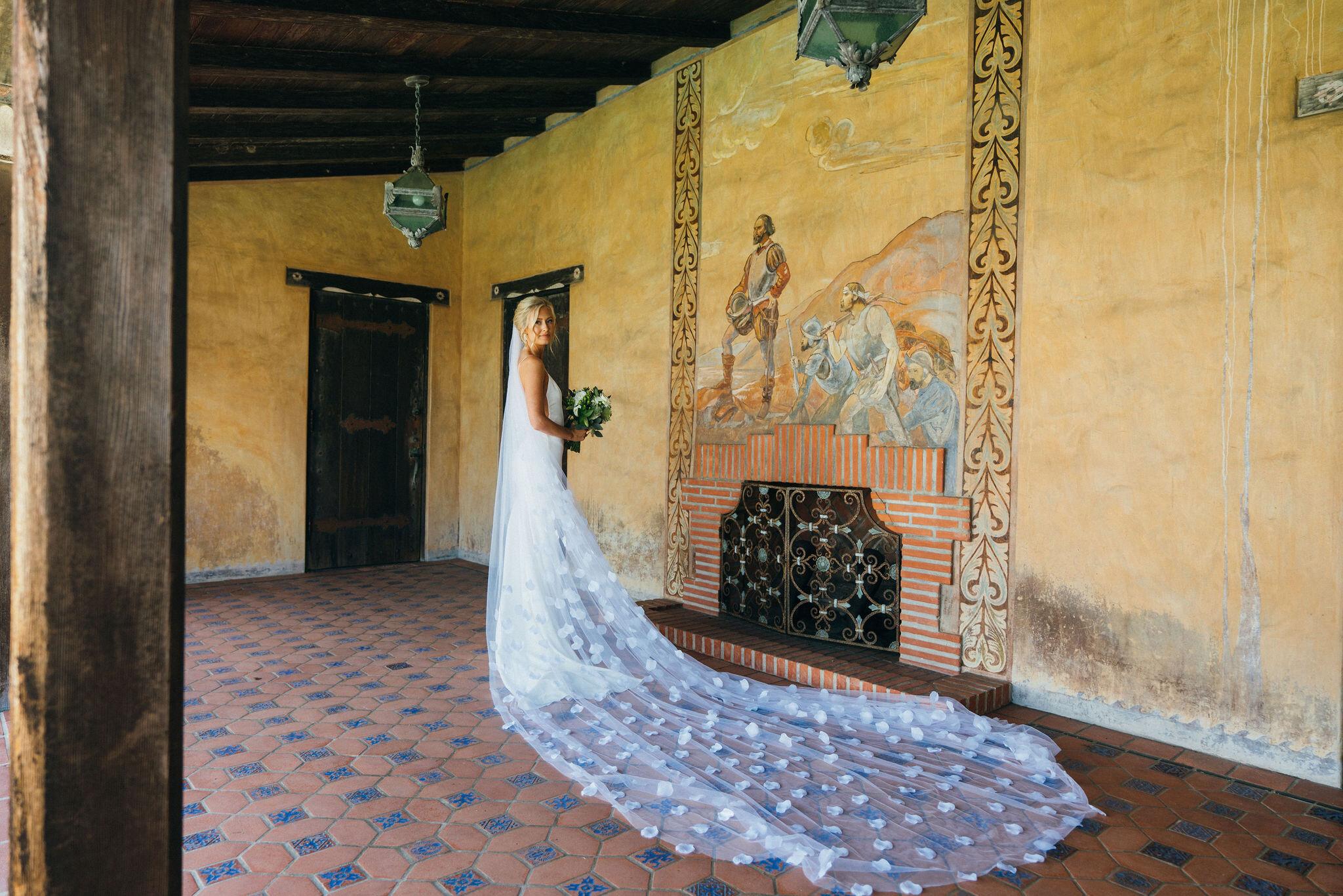 adamson-house-wedding-photography-051.jpg
