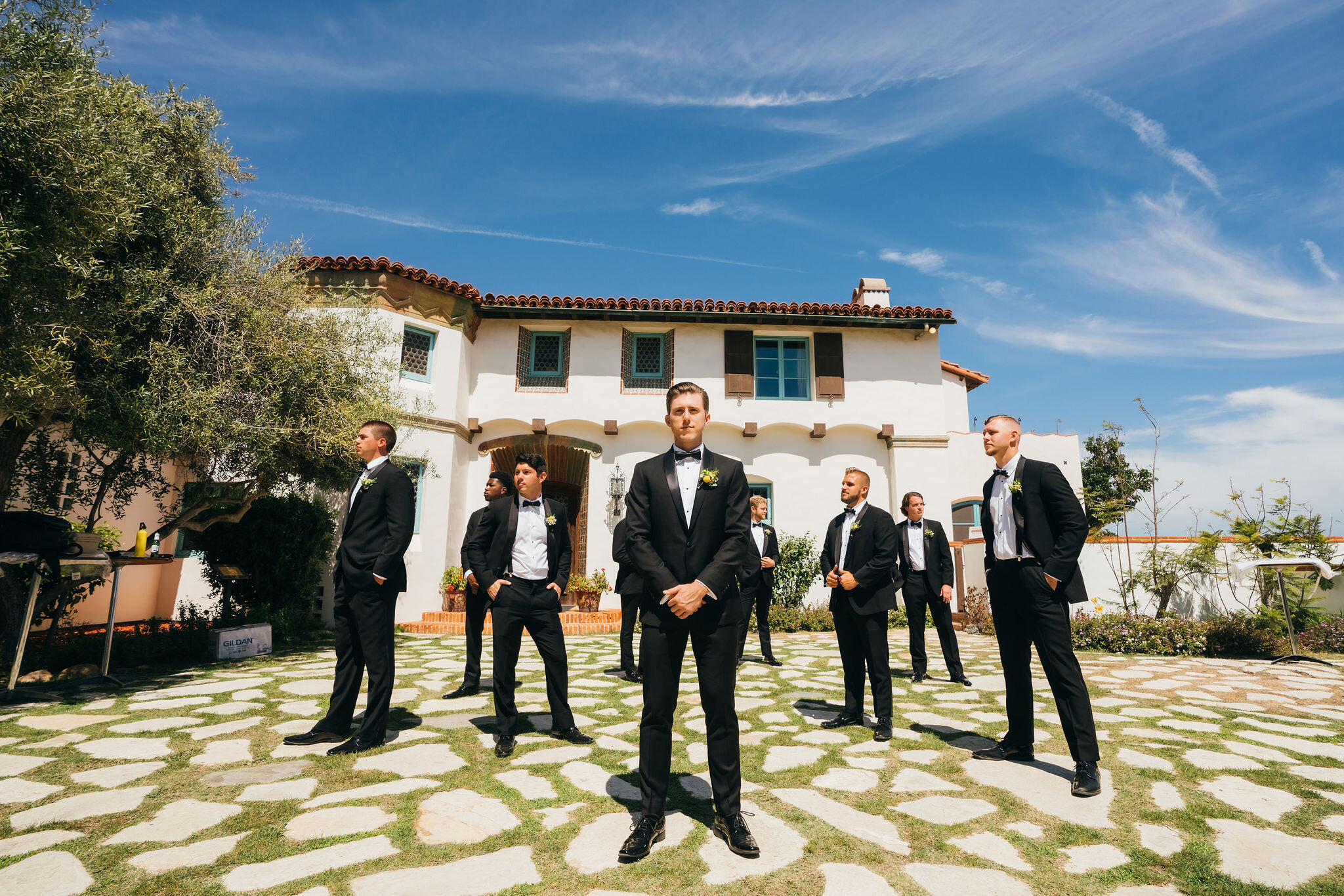 adamson-house-wedding-photography-053.jpg