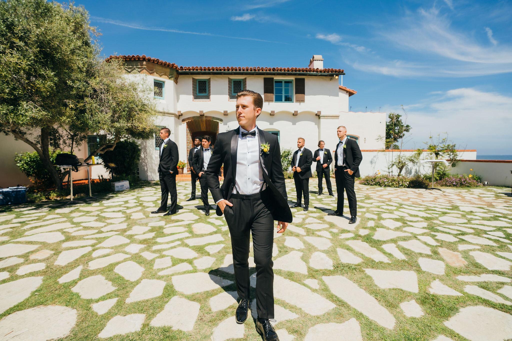 adamson-house-wedding-photography-054.jpg