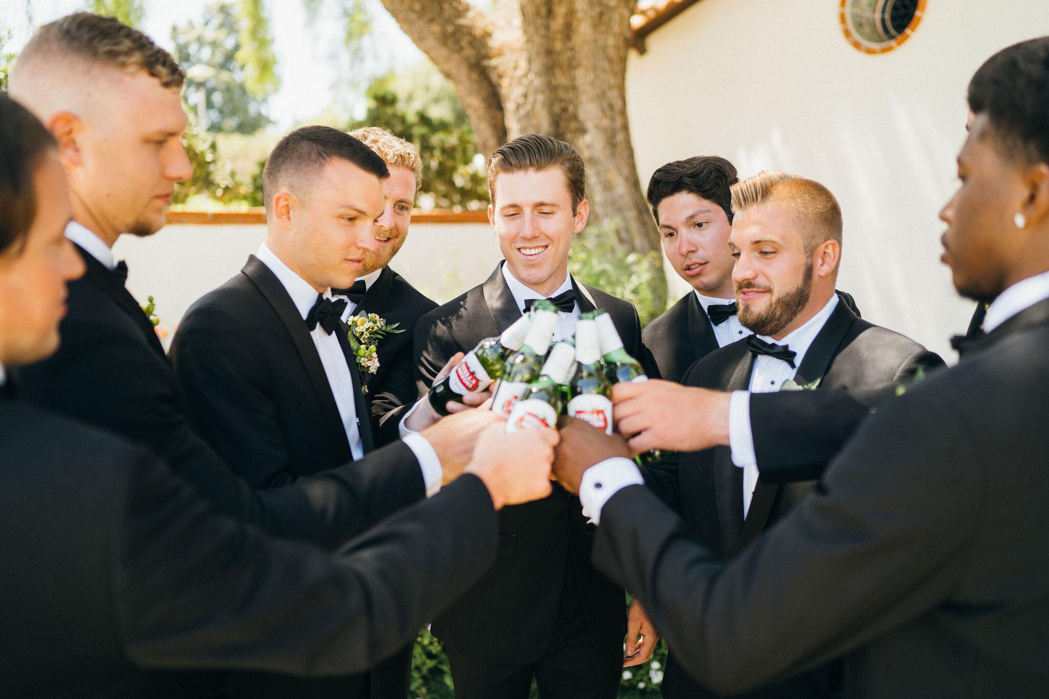 adamson-house-wedding-photography-059.jpg