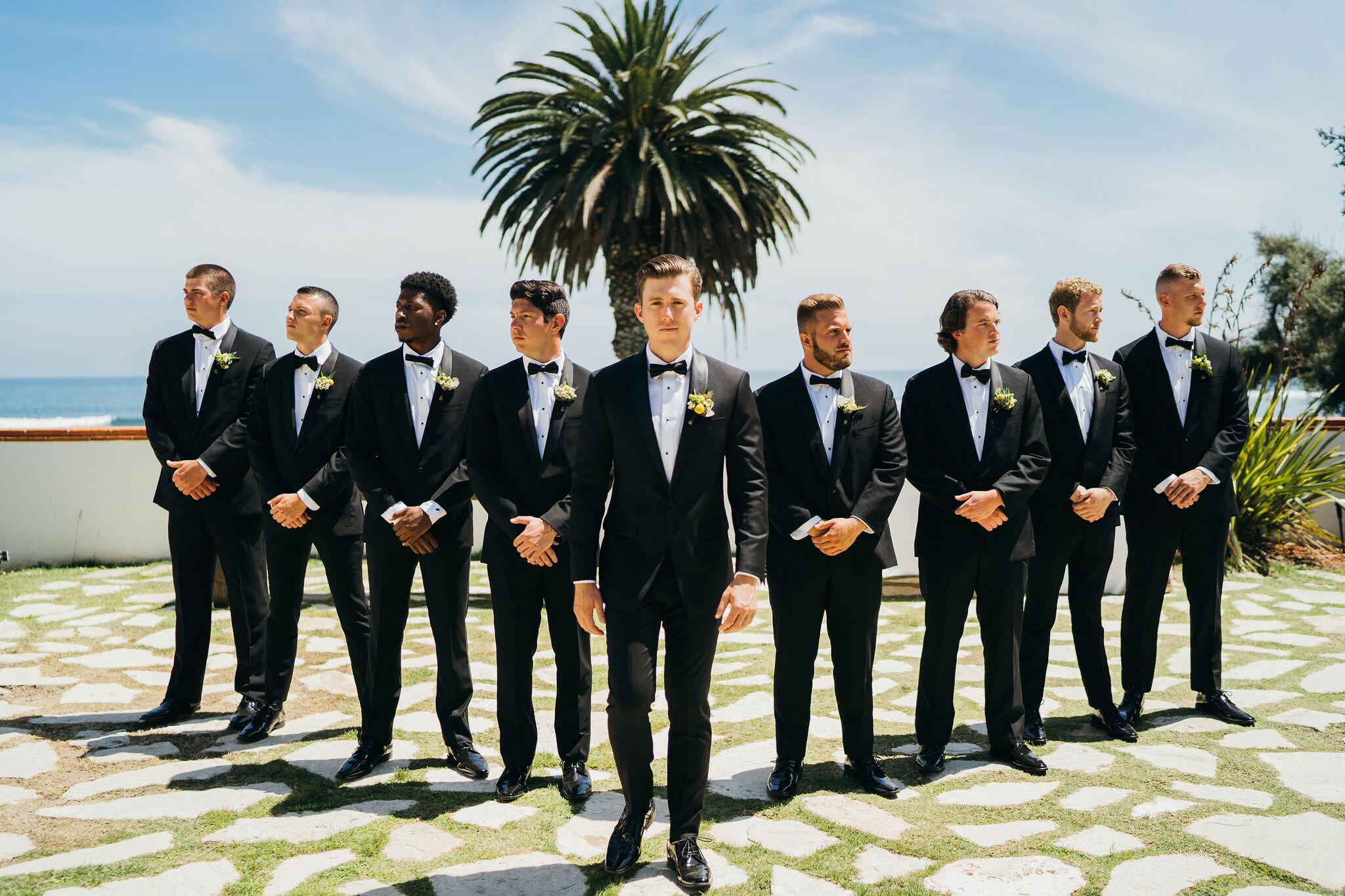 adamson-house-wedding-photography-060.jpg