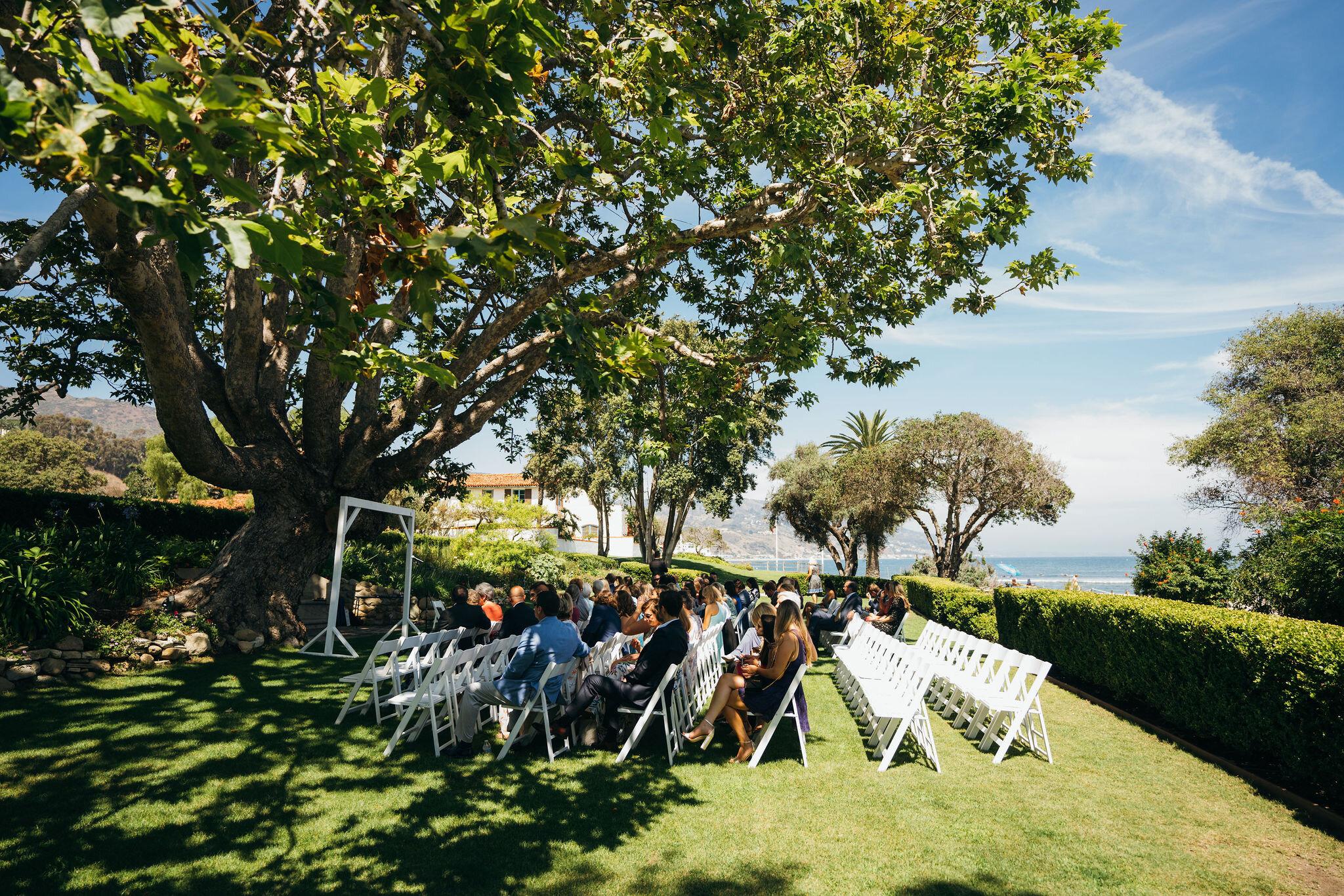 adamson-house-wedding-photography-063.jpg
