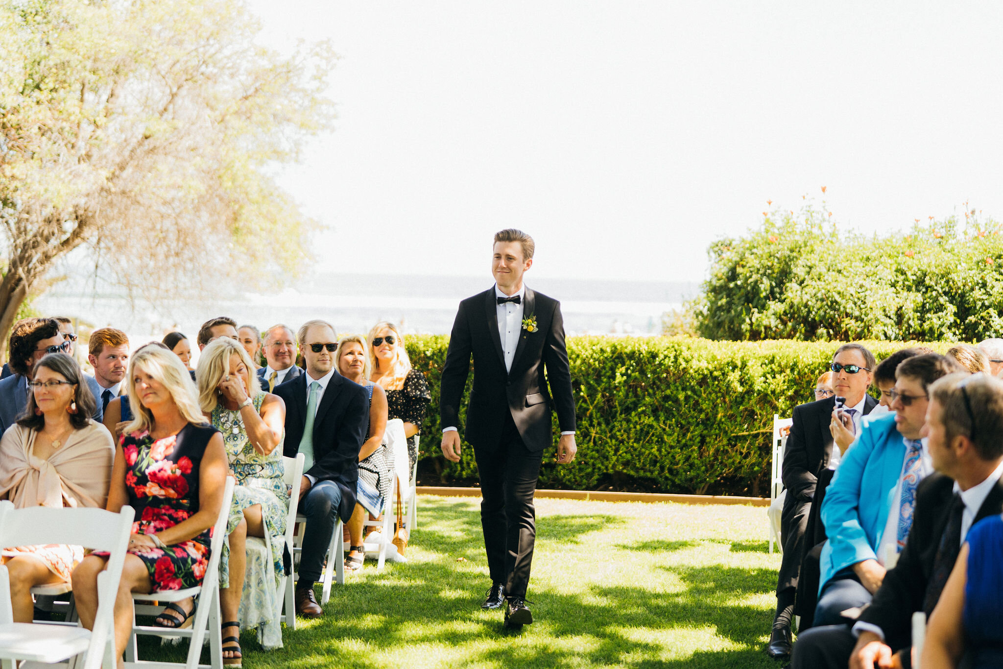 adamson-house-wedding-photography-065.jpg