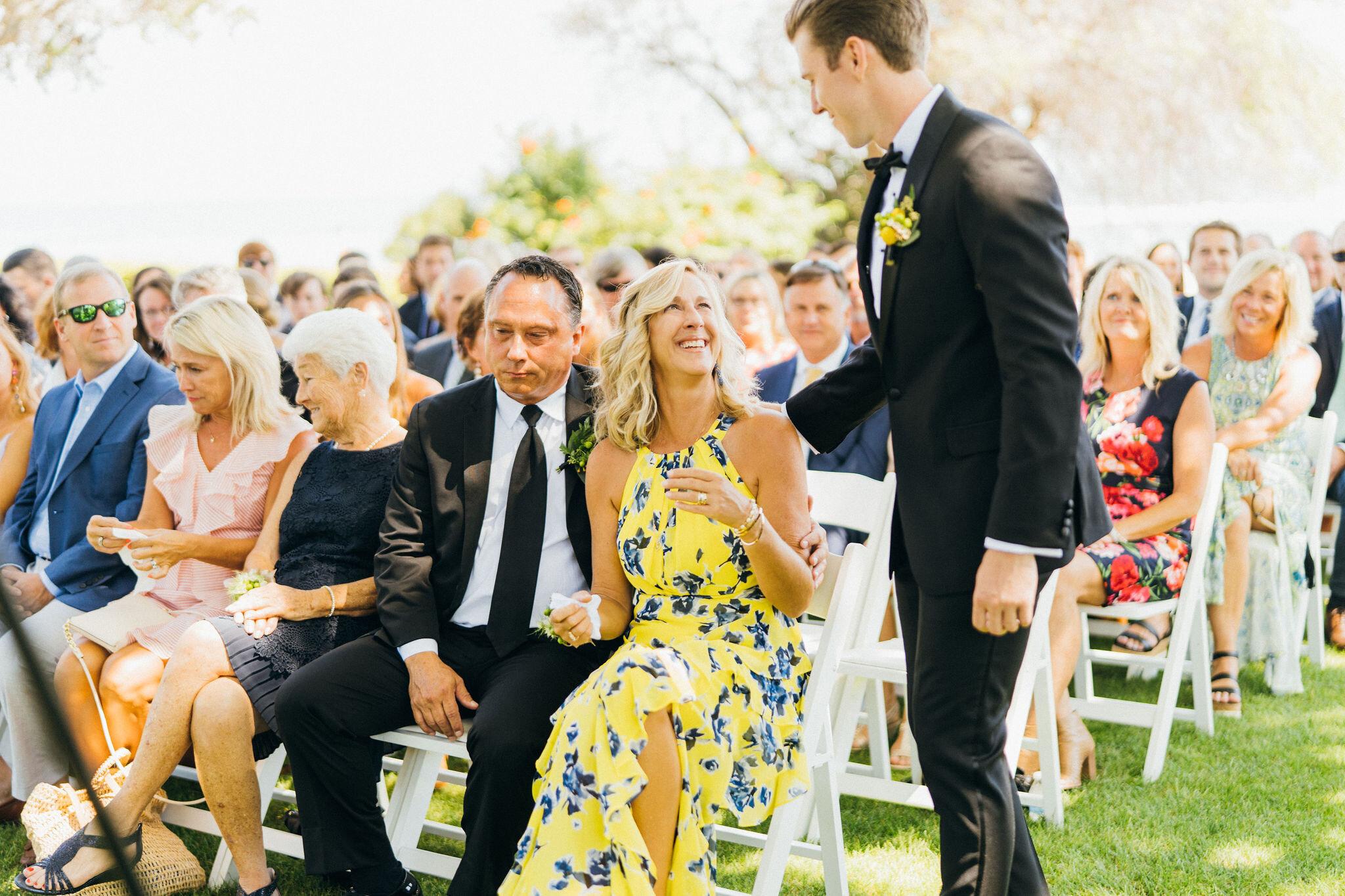 adamson-house-wedding-photography-066.jpg