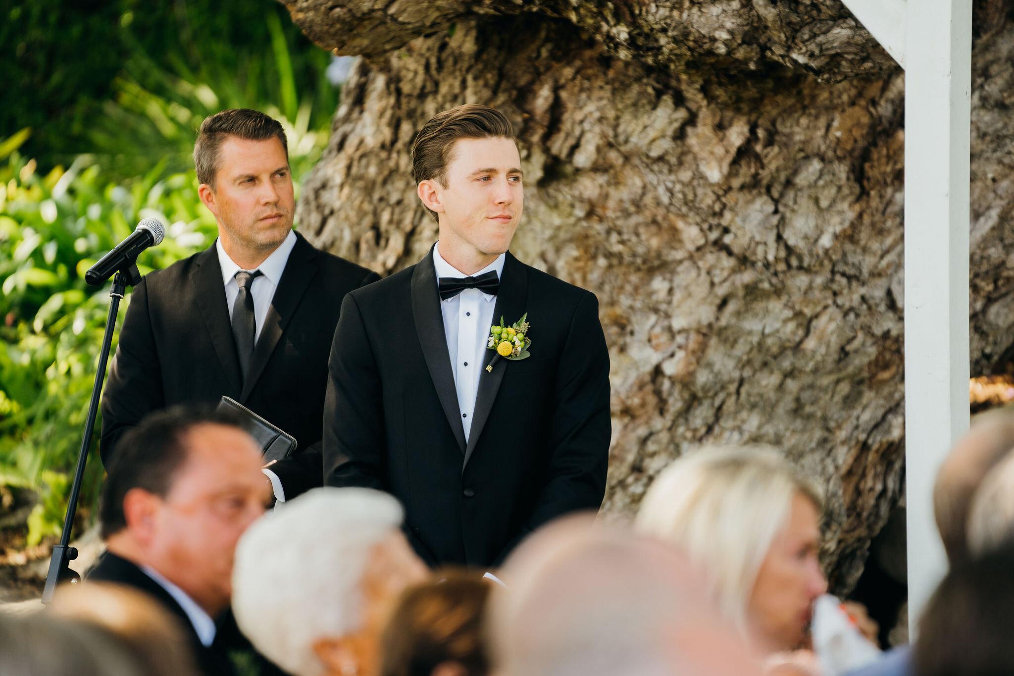 adamson-house-wedding-photography-067.jpg