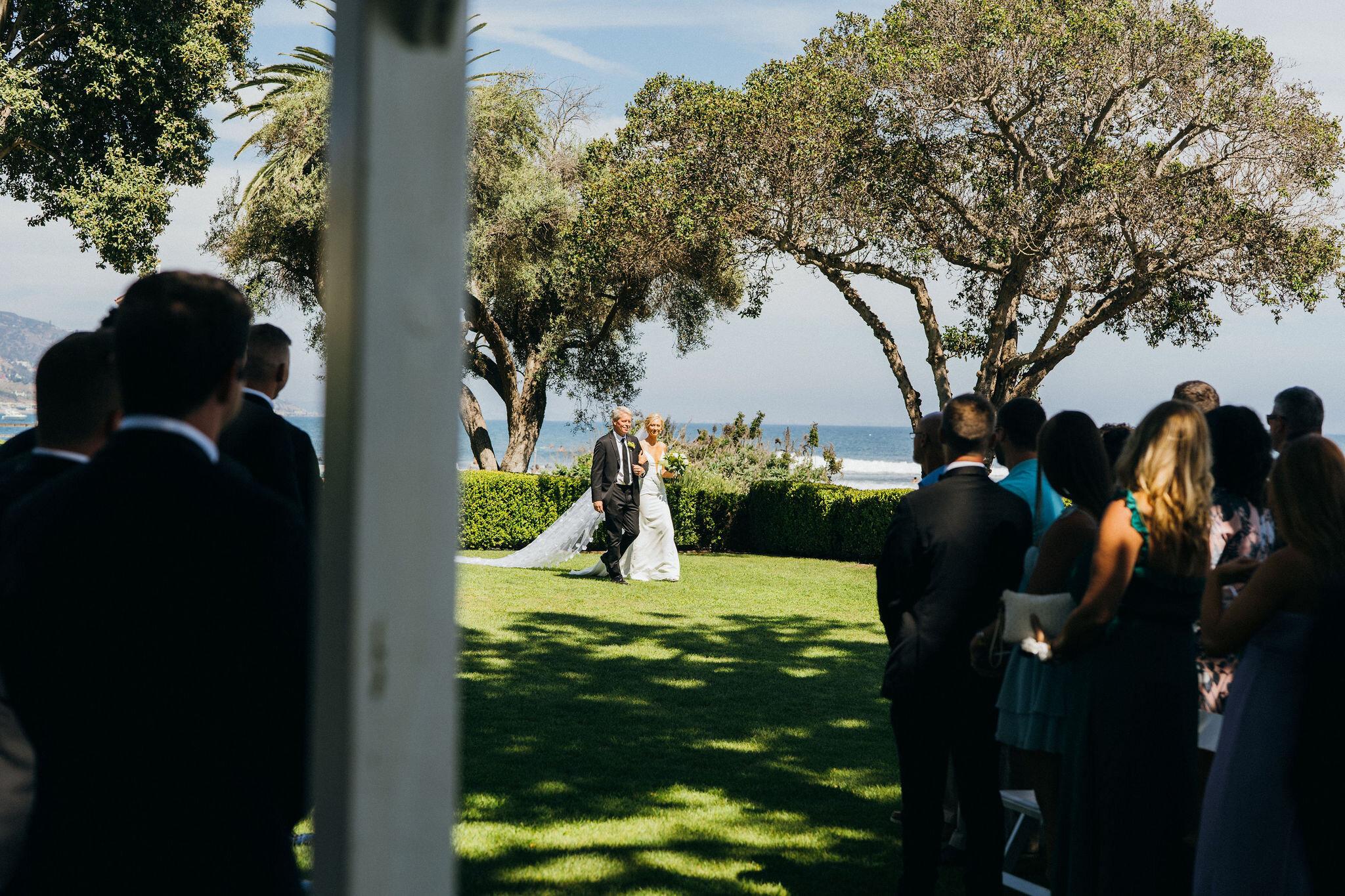 adamson-house-wedding-photography-069.jpg
