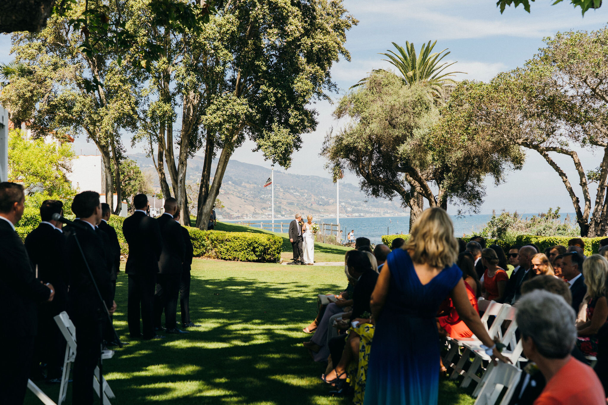 adamson-house-wedding-photography-068.jpg