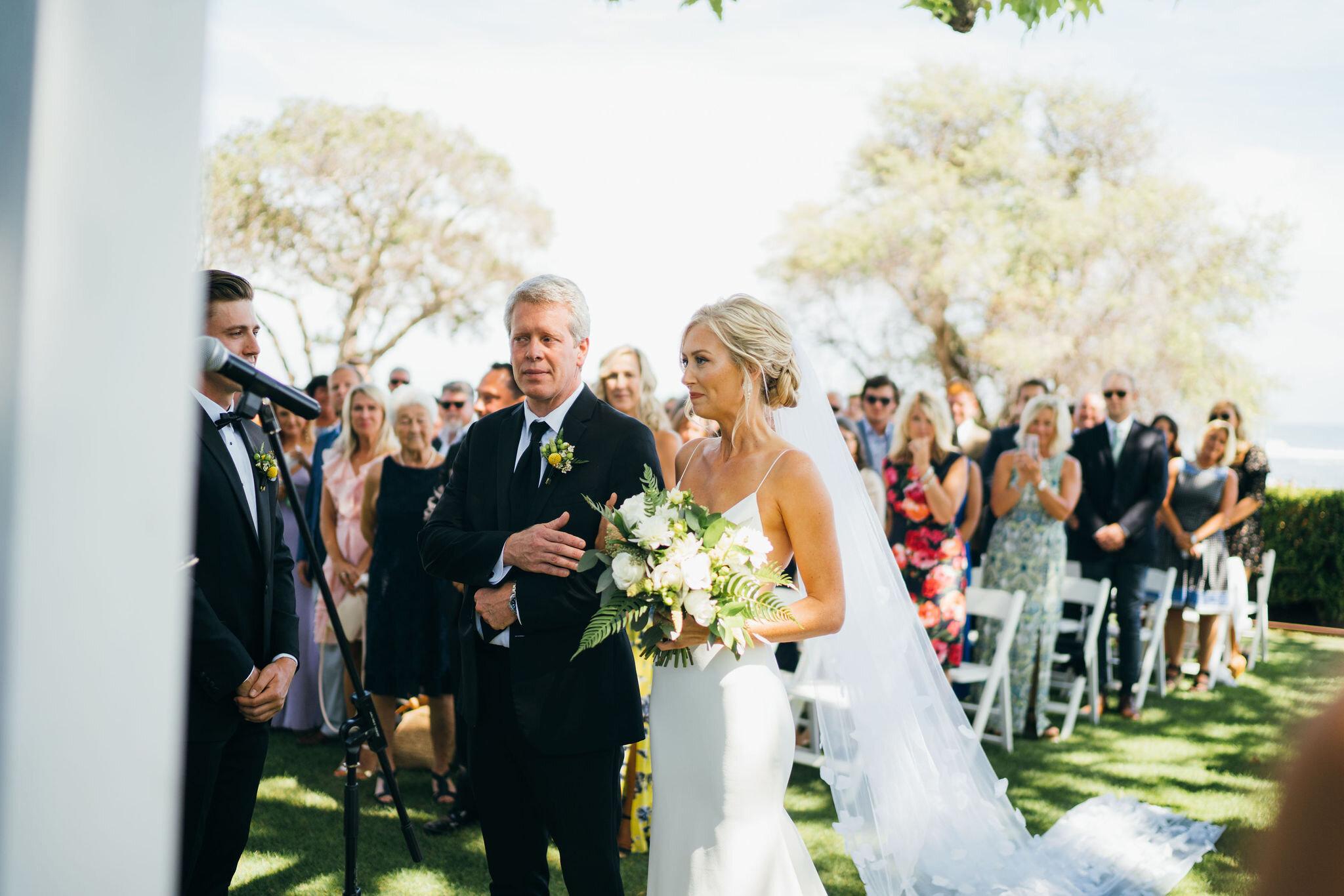 adamson-house-wedding-photography-072.jpg