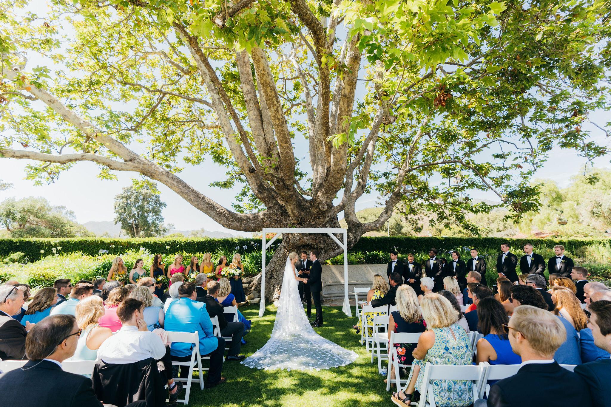 adamson-house-wedding-photography-074.jpg