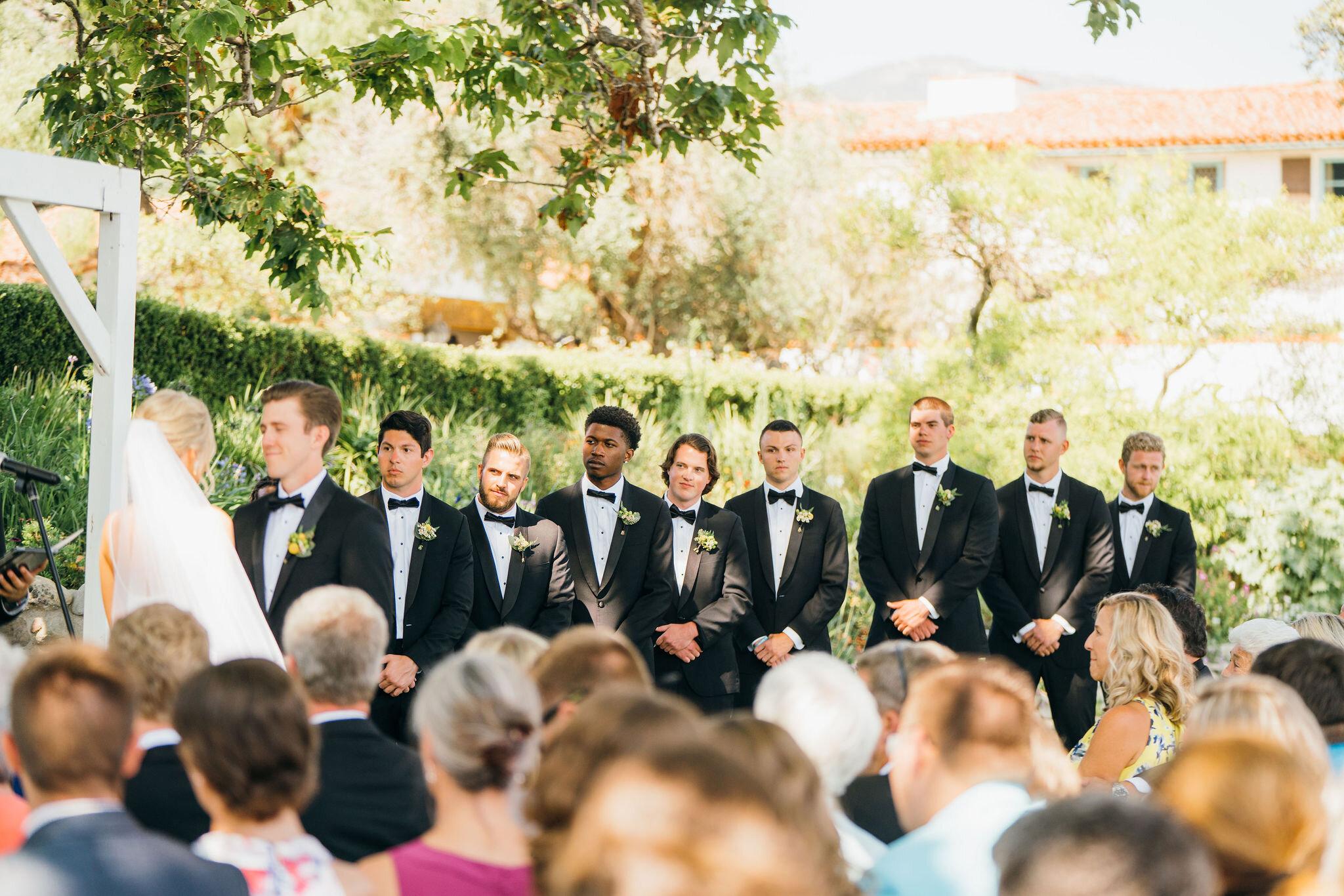 adamson-house-wedding-photography-078.jpg