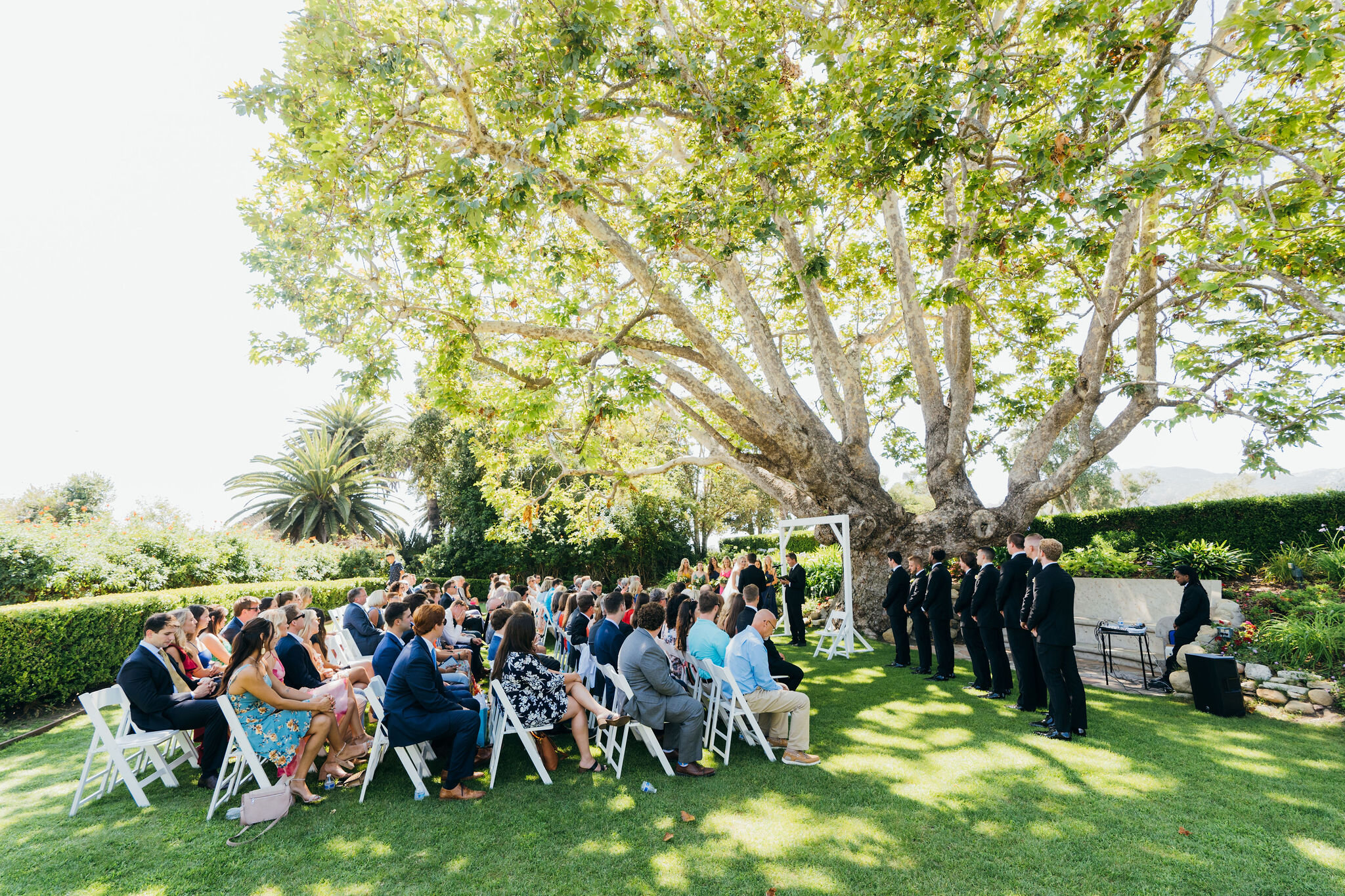 adamson-house-wedding-photography-077.jpg