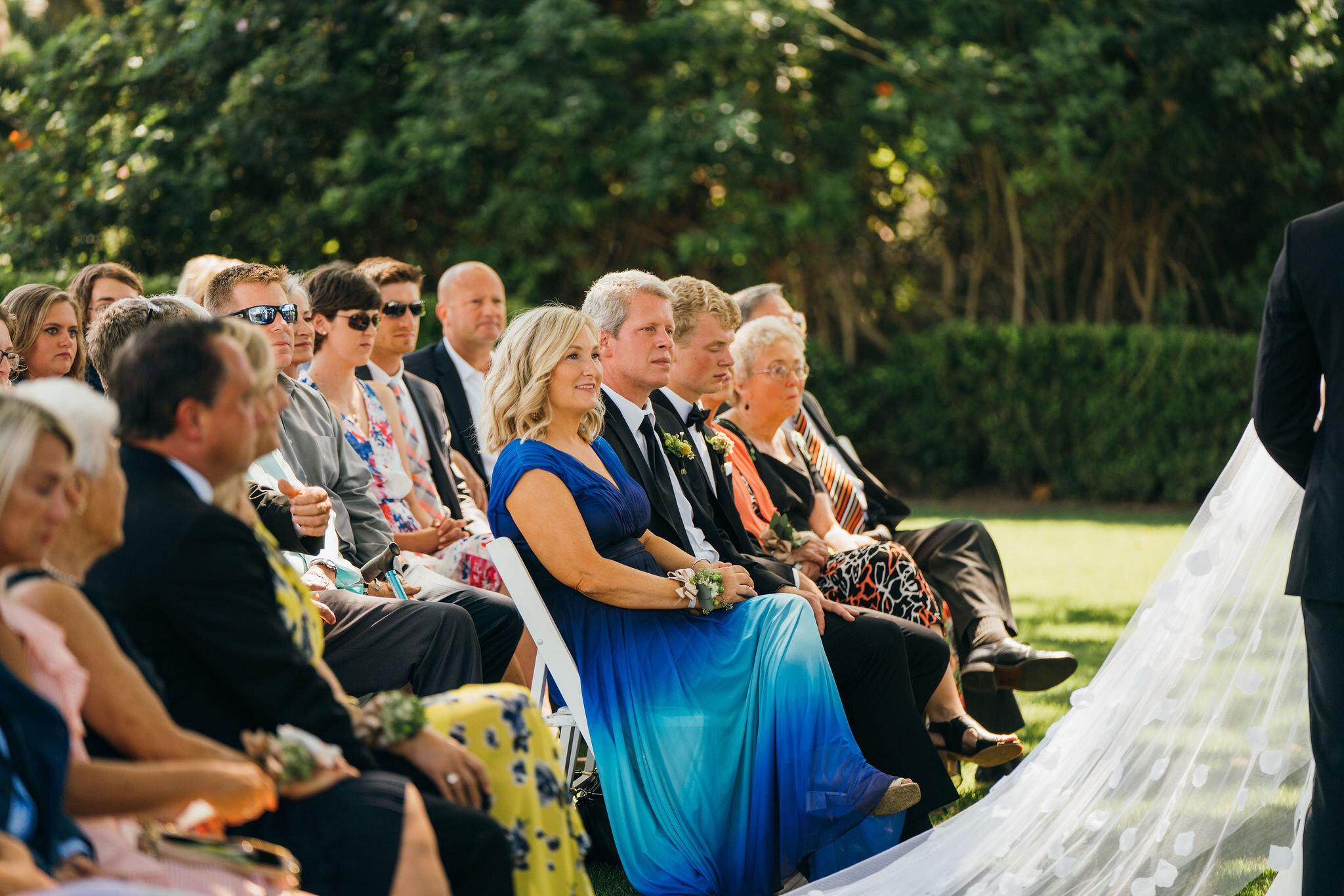 adamson-house-wedding-photography-079.jpg