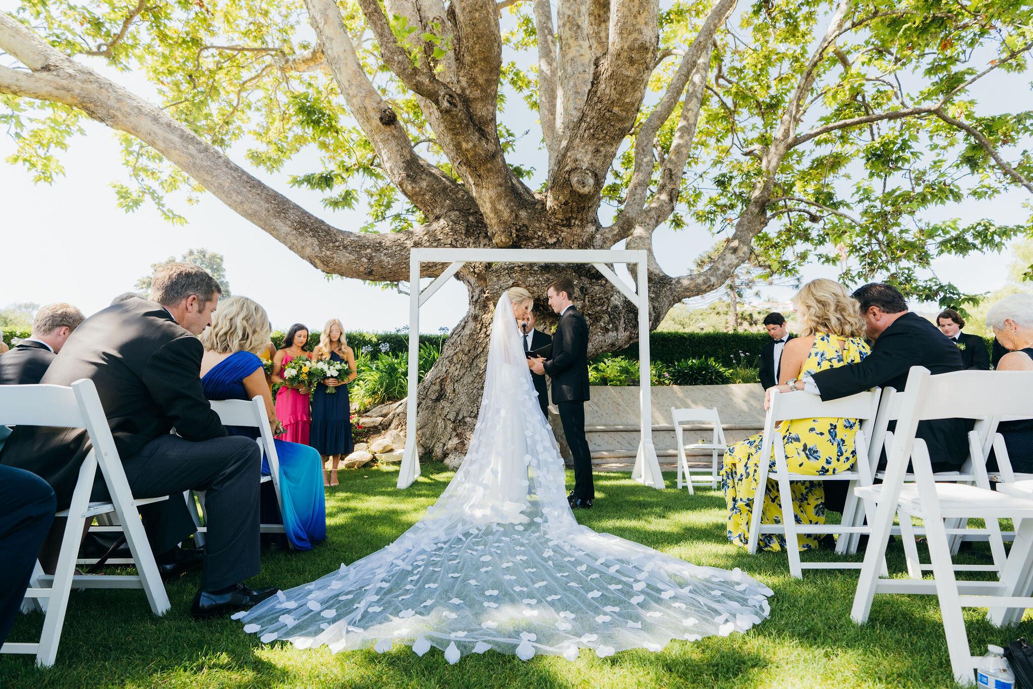 adamson-house-wedding-photography-080.jpg