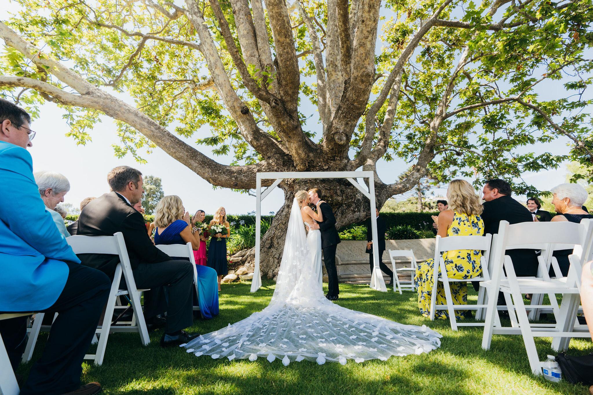 adamson-house-wedding-photography-081.jpg