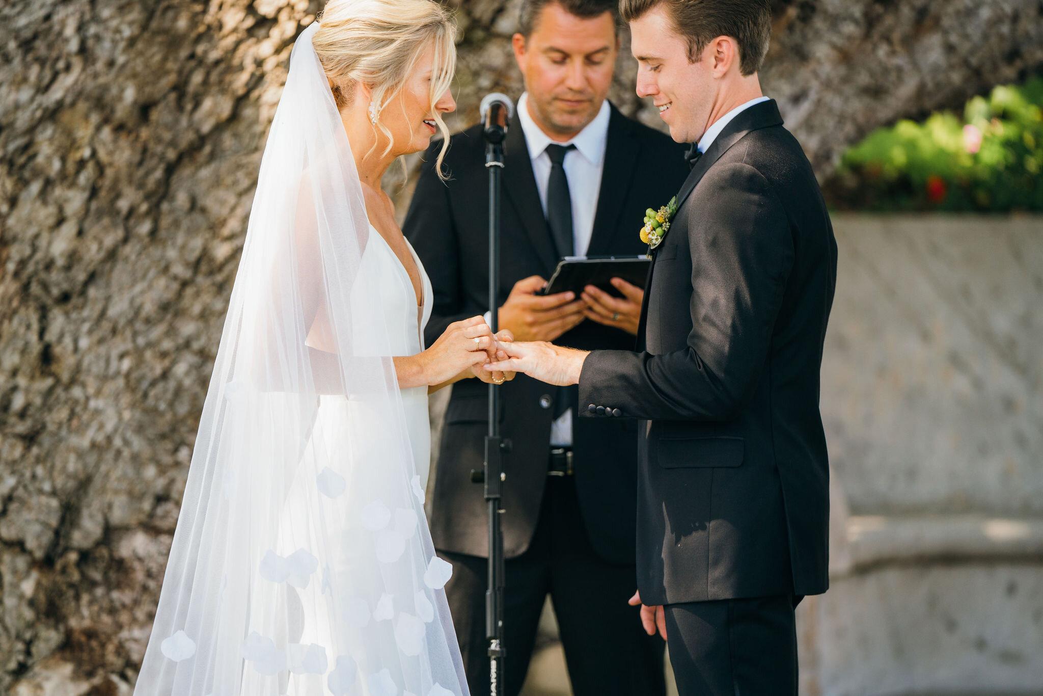 adamson-house-wedding-photography-082.jpg