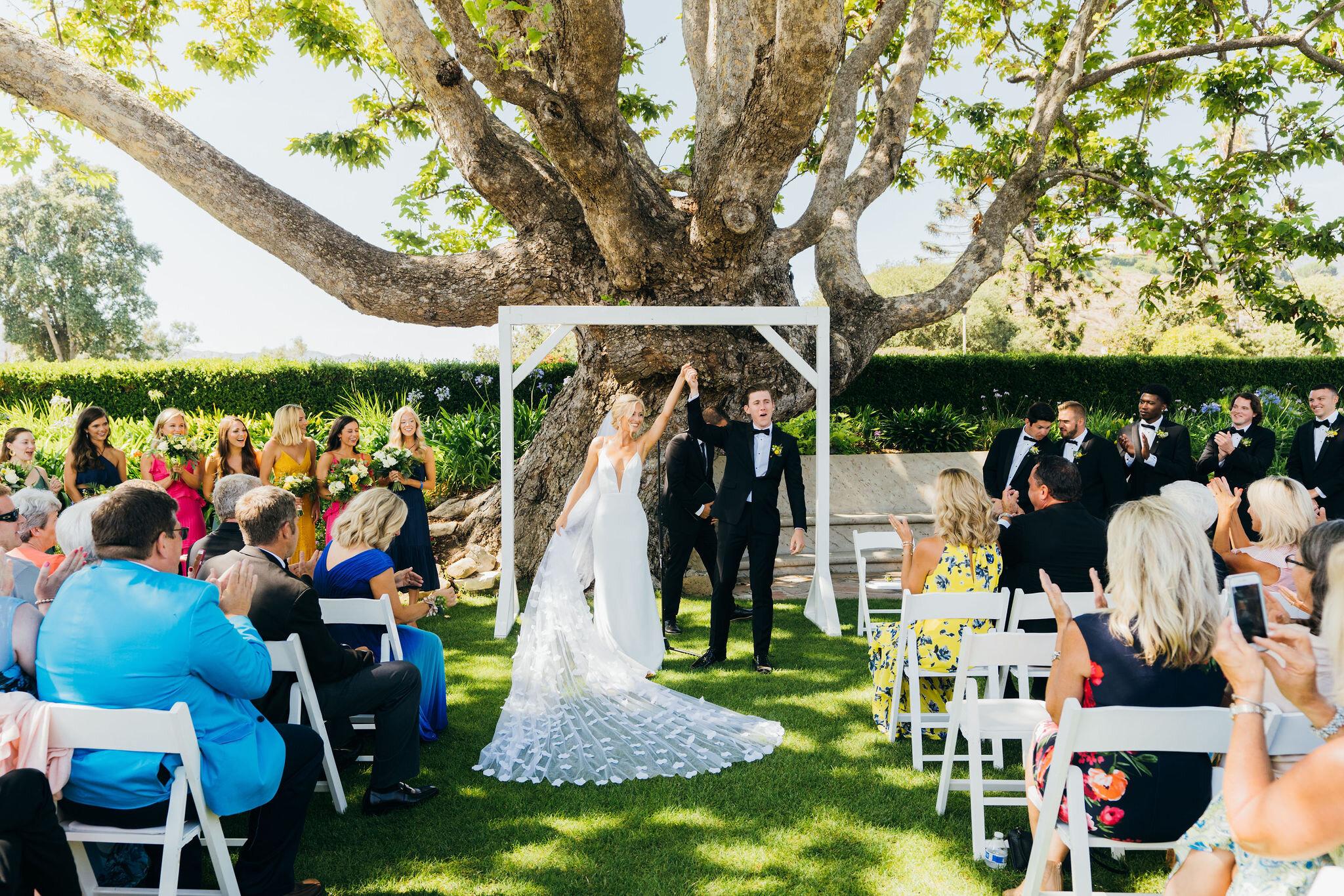 adamson-house-wedding-photography-083.jpg