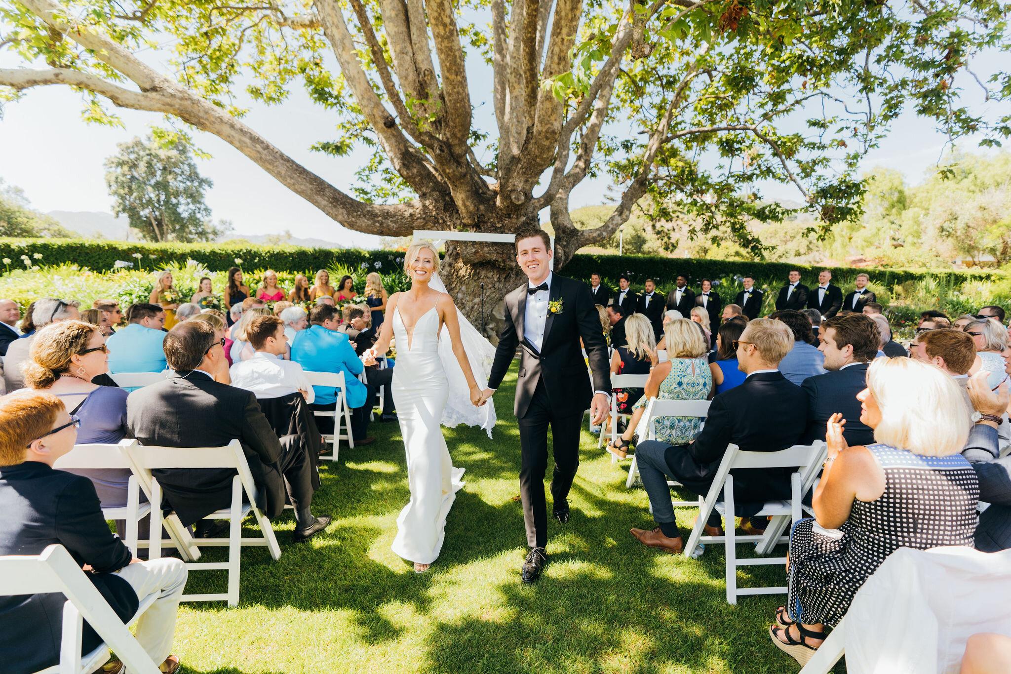 adamson-house-wedding-photography-084.jpg