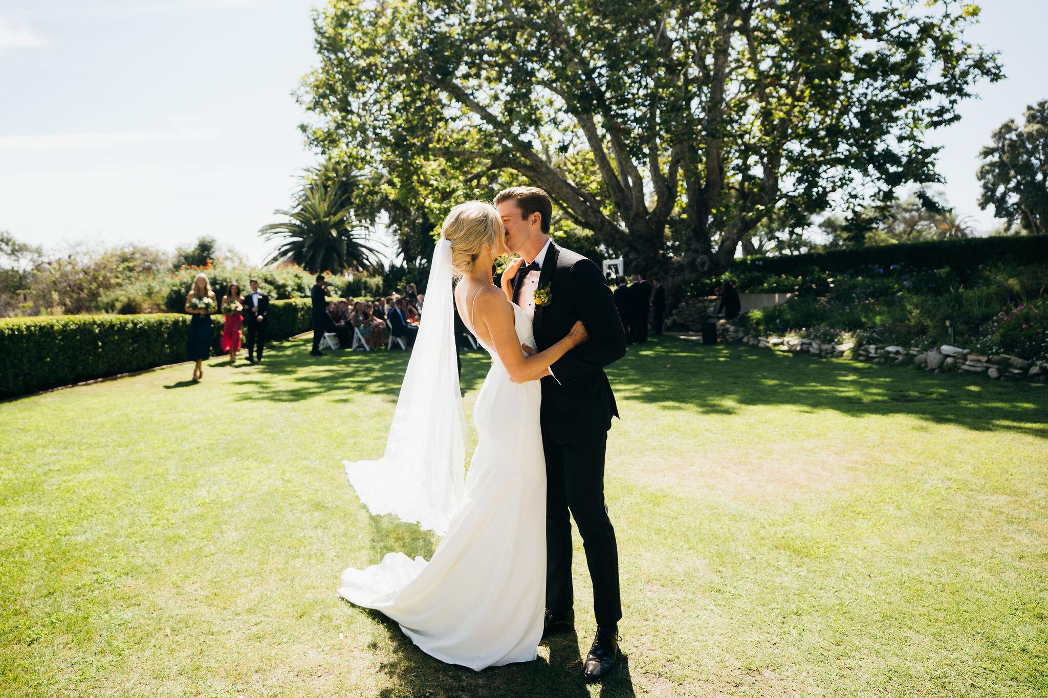 adamson-house-wedding-photography-086.jpg