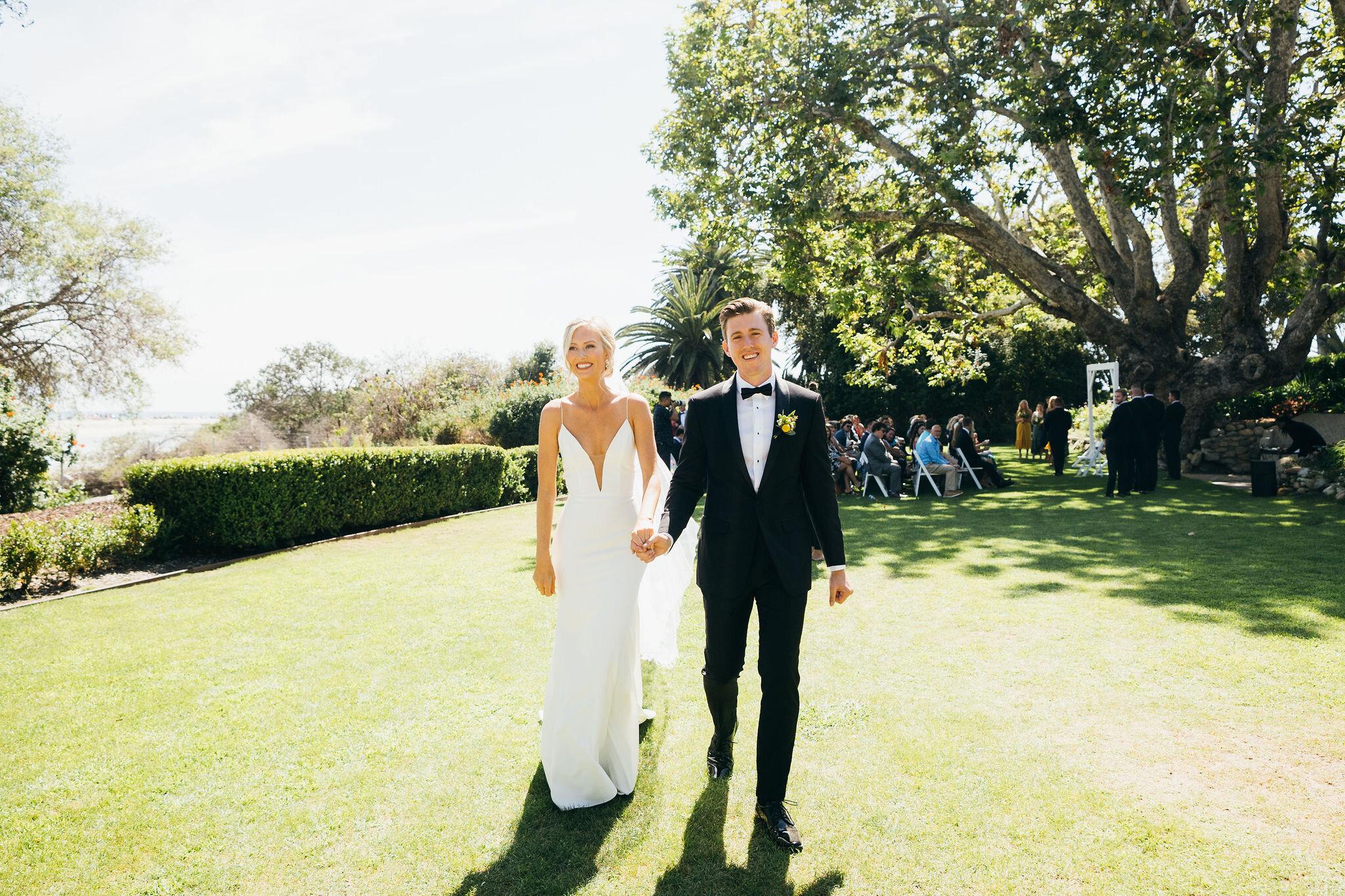 adamson-house-wedding-photography-085.jpg