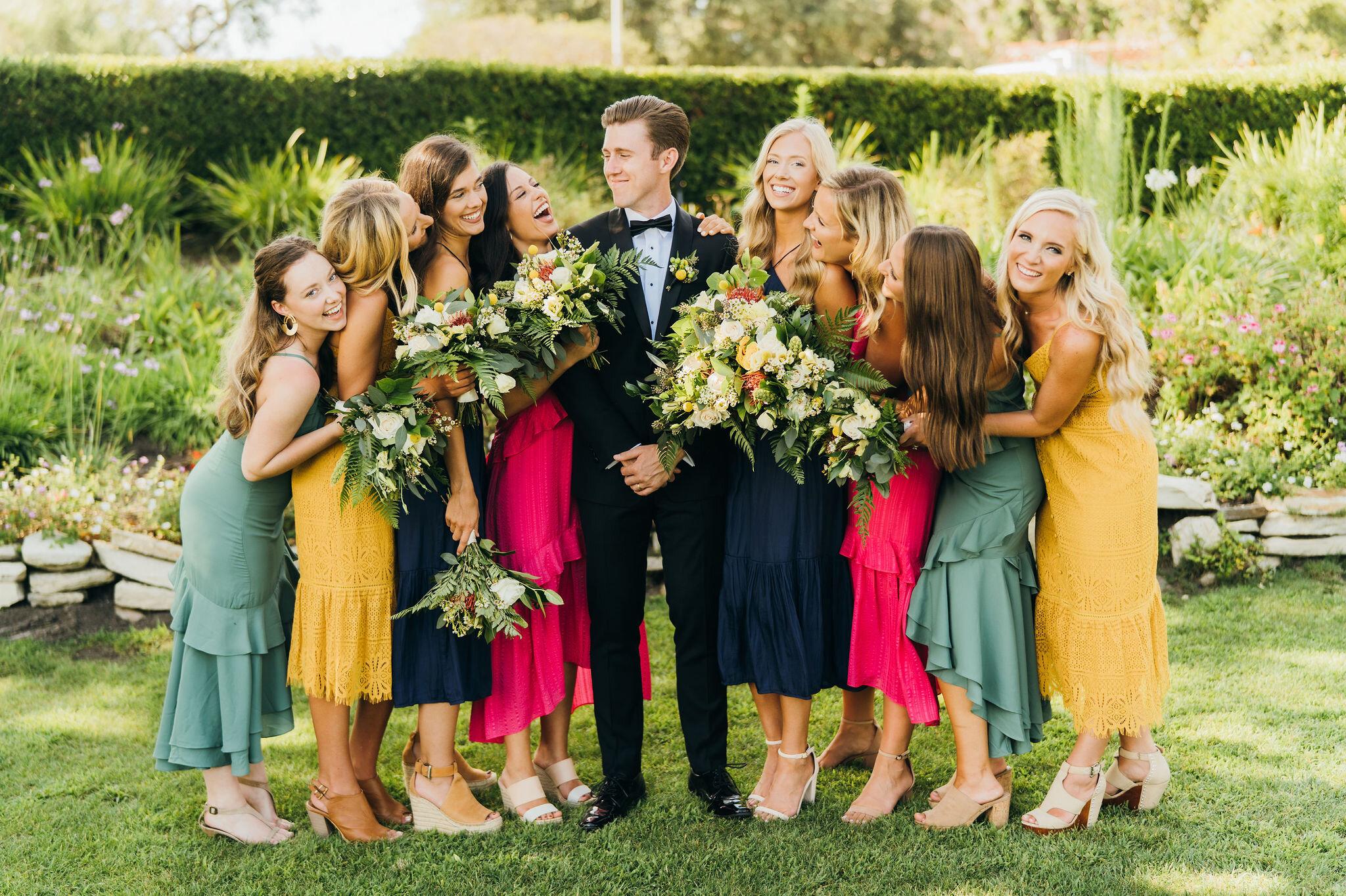 adamson-house-wedding-photography-088.jpg