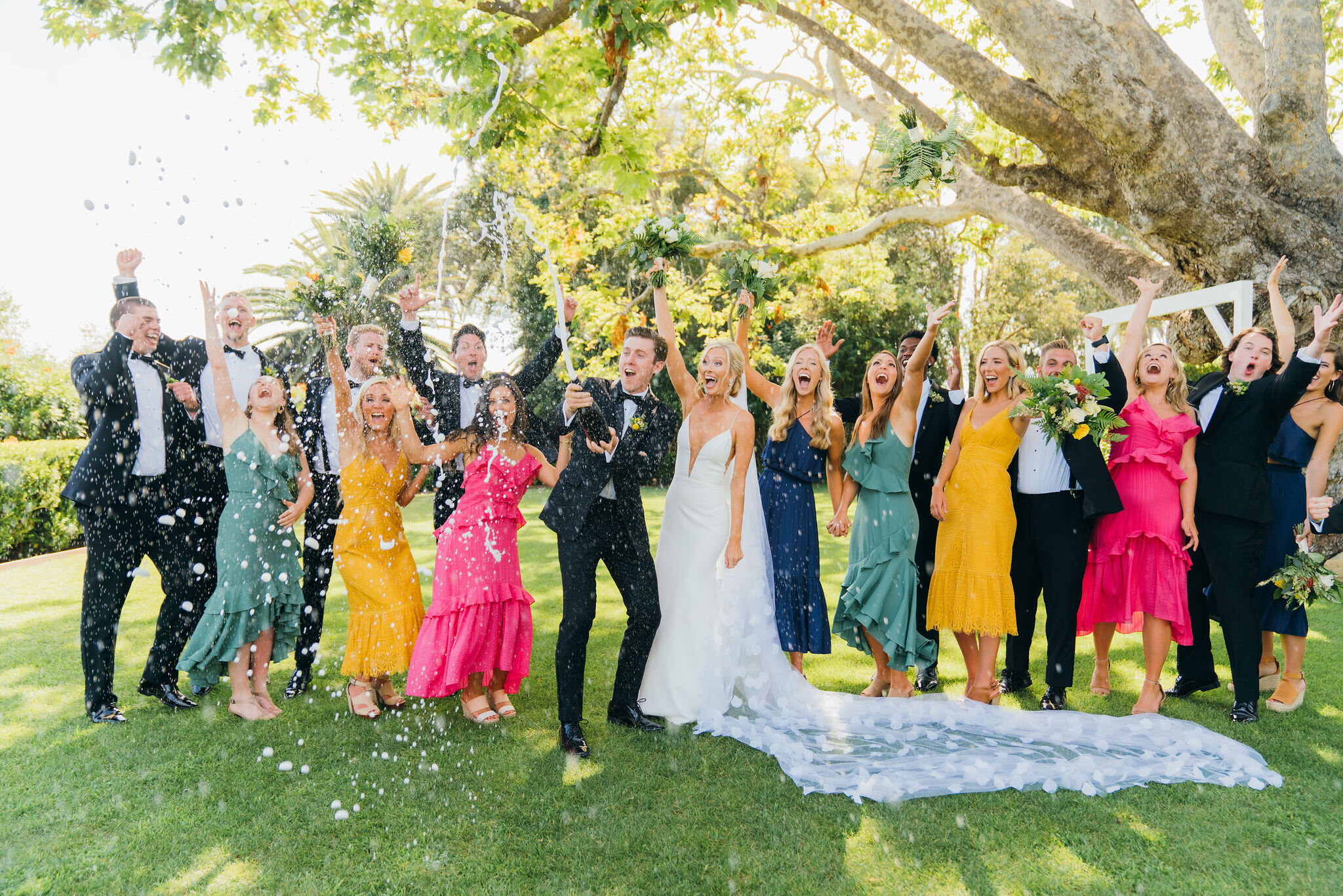 adamson-house-wedding-photography-087.jpg
